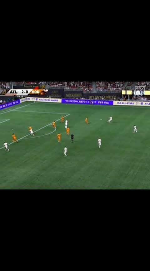 #roposo #soccer