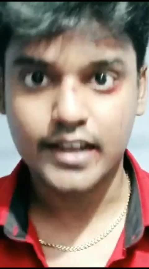 Respect Everyone 😊 #roposotamil #roposoacting #actingwars #roposostar #roposostarchannel #roposocamera #roposostars #risingstar #roposorisingstar #tamil #tamilstatus #status #tamilstatusvideo #attakathi #attakathi_dinesh #tamilwhatsappstatus #whatsappstatusvideo #vinishvin #tamilcinema