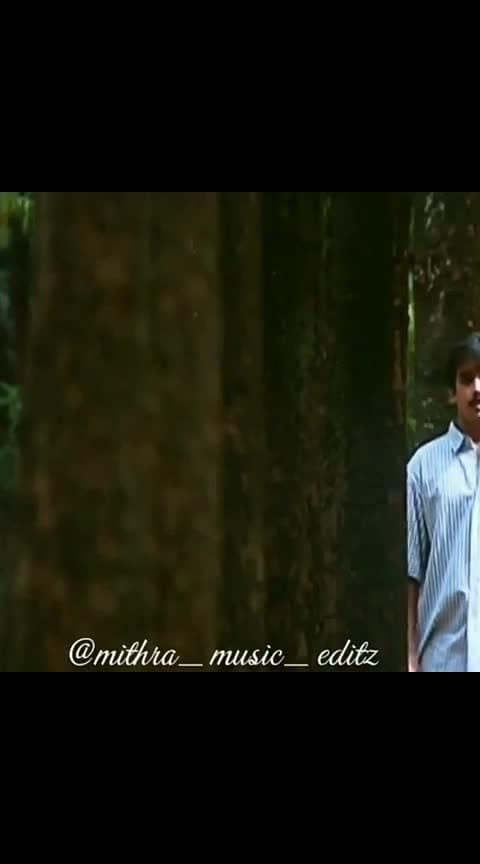 #tamilvideosongs💞 #tamil_song_lyrics #tamilsonglyrics #tamillovesongs #kadhaldesam