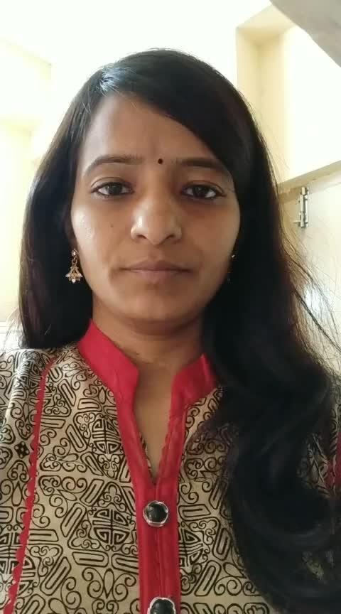 ఏపీ మంత్రివర్గం సమావేశం #ap #cabinet #ycp