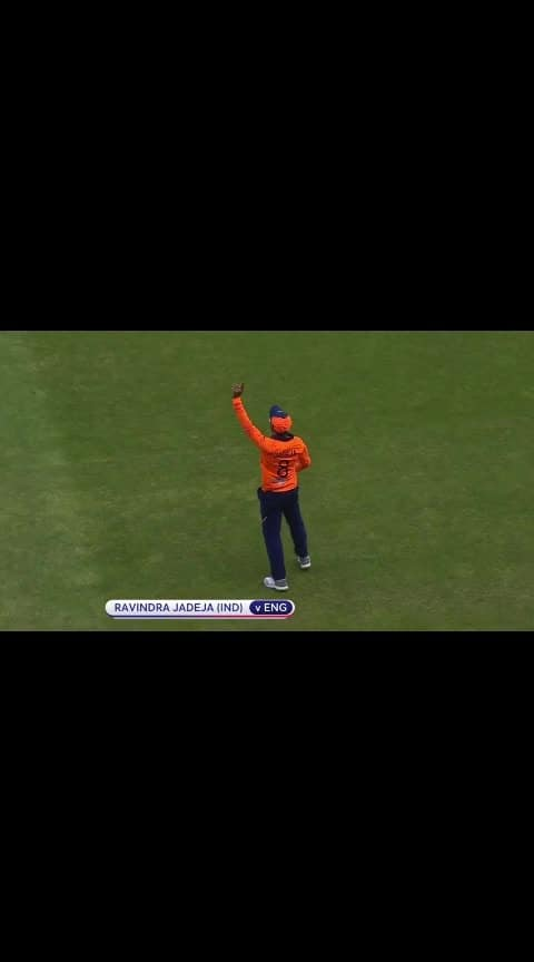 best catch #roposo-sports #sports_tv