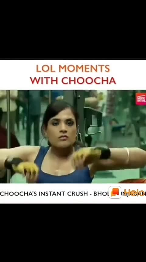 #chucha #fukreyreturns #bollywoodvideos