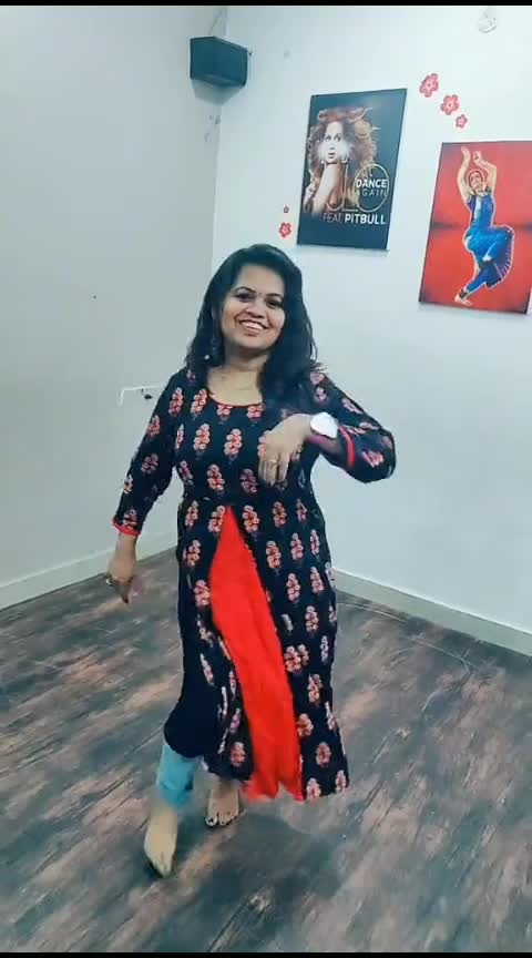 #roposolovesong  #roposo #roposostars #roposostarchannel #dramebaaz #featuredthis #featureme #actingwars #actingskills #roposo-styles #rishingstar #roposo #roposta #dance #tamilsong #tamil-music #tamil #roposo-tamil #love #risingstar #tamilsong #tamillyrics #tranding #explore #roposodance #roposo-beats #roposo-foryou #weeklyhighlight #lovebeats #roposostarchannel #roposo-post #roposostyle