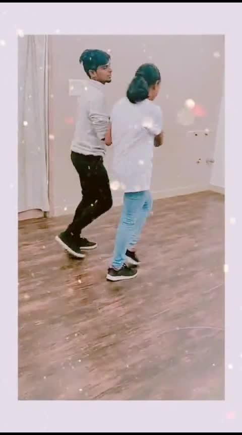 part 2 salsa dance #risingstar #risingstars #roposo-rising-star-roposo #roposo-dance #dance #roposo-beats #beats #salsa #roposo-rising-star #risingstaronroposo #roposo-dancer #latin @praveenaprincy @princeprem7