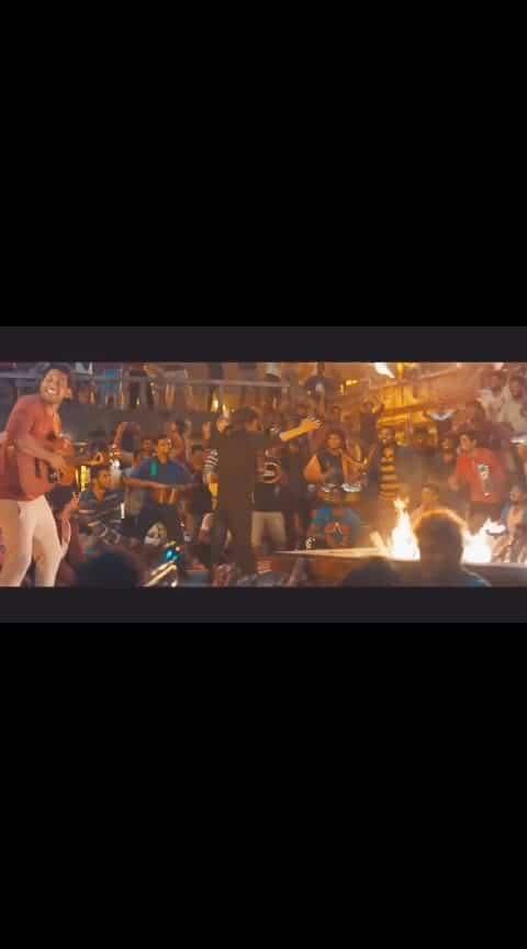 #beats_channel #roposo-beats #superstar-rajinikanth #petta #ullalalalaaa