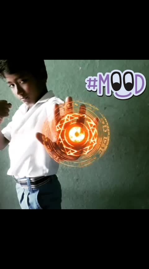 fire invention