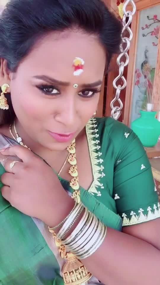 Bestapp#roposo#tamil#bangalore#karupu