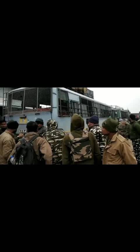 #indianarmy #palwamnarattack #surgicalstrike #surgicalstrike2 #armylove #indianarmy