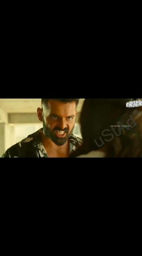 #smart Shankar ##super movie