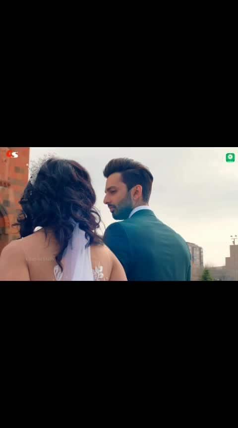 Tera Shehar Video |new songs🎧  #kavita  #nehasharma #ropsocomedy #videosong #hindipoems #roposo-lo #newsreporter #makeup-ka-kamal