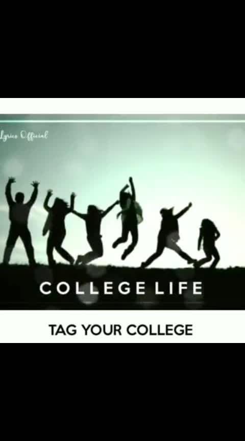 best memories#collegelife #collegediaries #beatschannel #filmistaanchannel #college