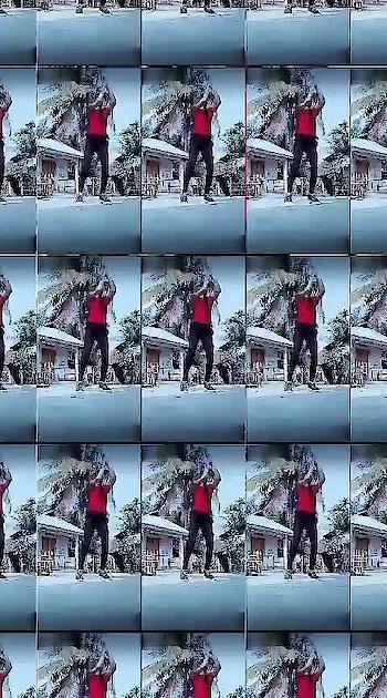 #teripyaripyaridoankhiyan #hiphopdance #roposo #roposo-dancer #dance #beats #wow #roposo-talent Tanisha Manisha Krishna Roposo Roposo Roposo