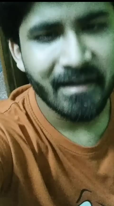 #saqiajayekahan #ghazal #hariharan #dilnashi #ghazalover #hakim #nasir #urdupoetry #urdughazal #roposoness #roposo-bollywood #ropososingers #rawsinging #classical #roposostars #roposostarschannel #risingstar