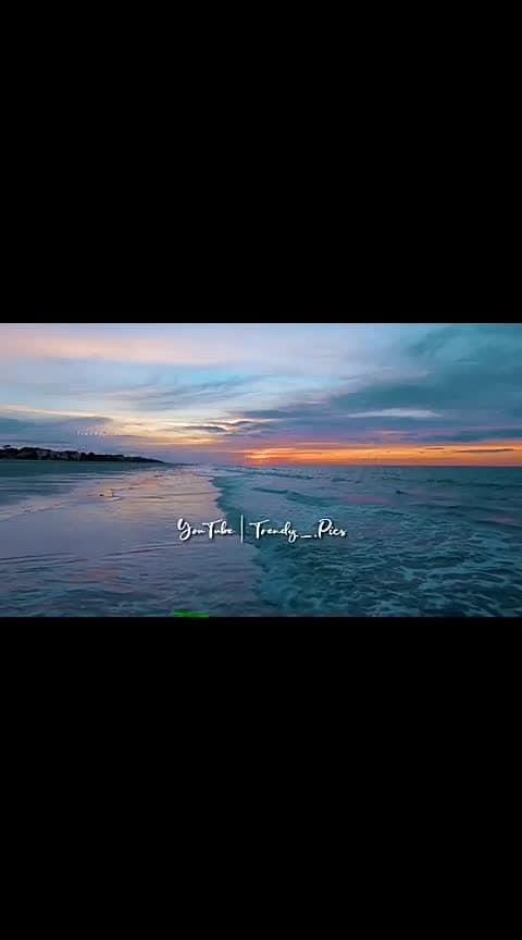 #feel-the-love #anirudh #aniruth #enakena_yarum_illaye