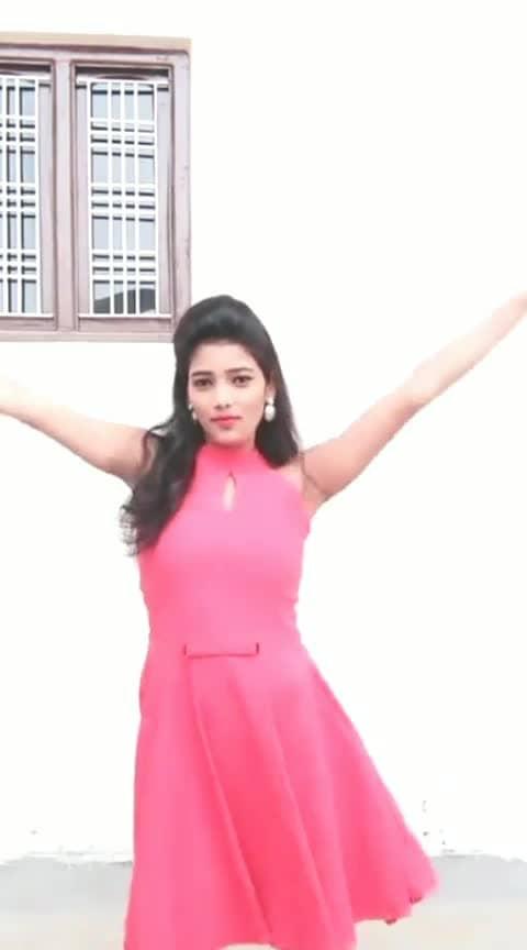 #desi #hit #super #hot #beauty #item #model #sexymodel #sexy #supersexy #red-hot  #song #hitsong #hotsong #superhitsongs #itemsong #music #djsong #romanticsong  #sexysong #bestsong #latestsong  #desigirl #hotgirl #sexygirl #beautifulgirl #moderngirl  #collegegirl #schoolgirl #indiangirls #romanticgirl #teen  #desibhabhi #hotbhabhi #sexybhabhi #beautifulbhabhi #indianbhabhi  #desibeauty #sexybabe #modernbaby  #status #romanticstatus #sexstatus #hotstatus #hitstatus #beautifulstatus #whatsupstatus #whatsupstatus2019 #whatsupstatusvideo #lateststatus  #star #desistar #hotstar #sexyactress #hotactress #bestactress  #dance #desidance #desidancer #hotdance #hotdancer #beautifuldance #sexydance #hitdancer #bollywood  #bollywoodsong  #mujhko_roop_ne_kahi_ka #sexy-look  #sexydress