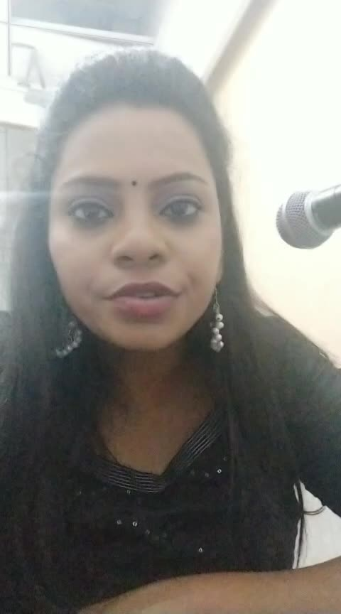 Telangana residential education lecture jabitha release