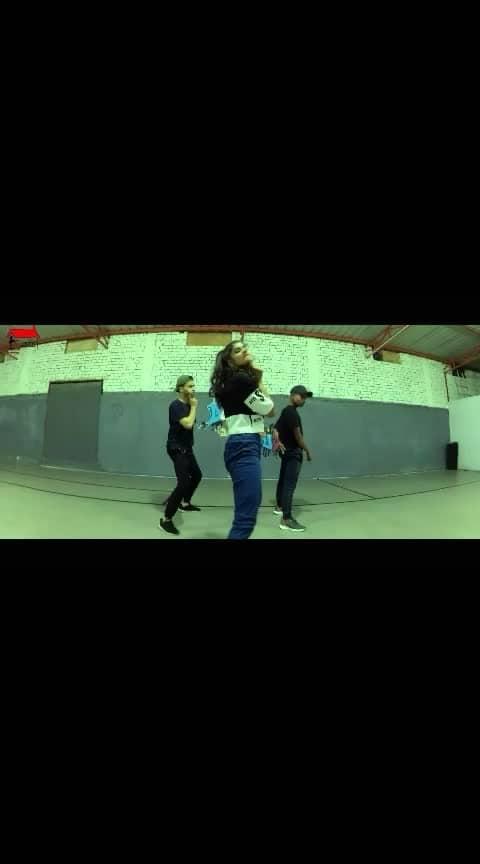 #roposochannel #roposocontest #roposocreativity #roposo-rising-star-rapsong-roposo #roposo #roposodailywishes #roposodancing #roposodeals #dance #trios #dancingmoves  #dancingstar #dancingboy #roposo-dance #triodance #swalla #entertainment #roposo-entertainment