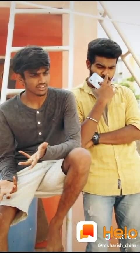 #friendship #bestfriends #natpethunai #love----love----love #tik-tok #instadaily #instafashion #roposo-wow-indian #treanding #roposo-tamil #roposolove #cake-lover #fashion