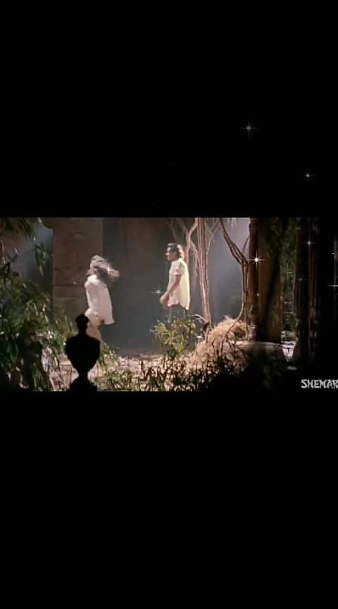 #bollywoodvideos