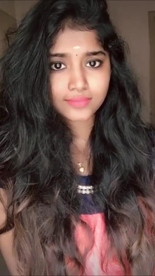 #roposo-tamil #thalapathy #kollywood #ropso-star #ropso-love #rops-star #rops-style #rop-beauty #tamilactress