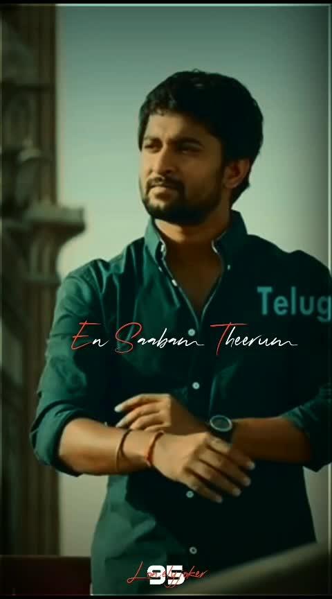 love ❤😘 #tamil #roposo-tamil #tamil-music #tamil30secstatus