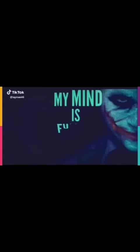 #attitude #bepositive #problems #never-lose-ur-hope