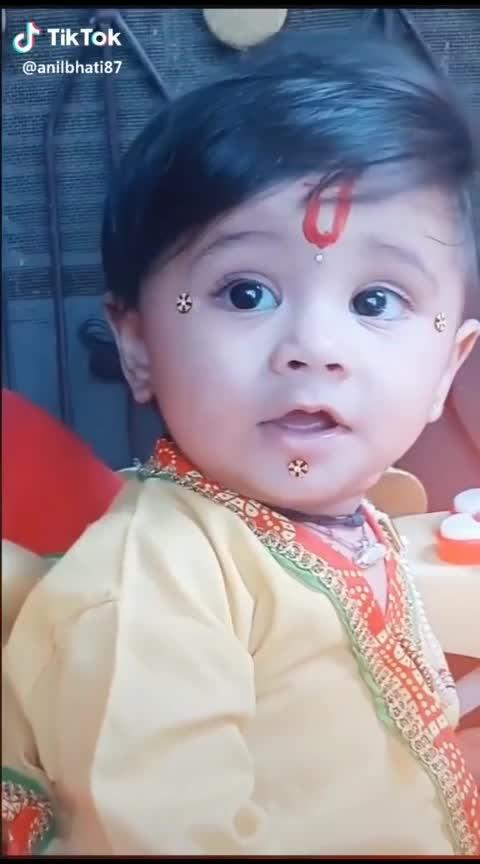 cute makhan chor 😘😘#roposo #roposolove