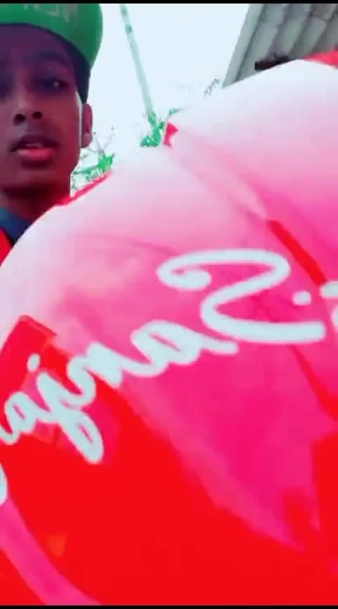 #mgmnrocks #mgm #roposo-tamil #risingstar #transition #skyblue #aniruth #bgm #mgmgrand #popular #trendeing #teamhurdler