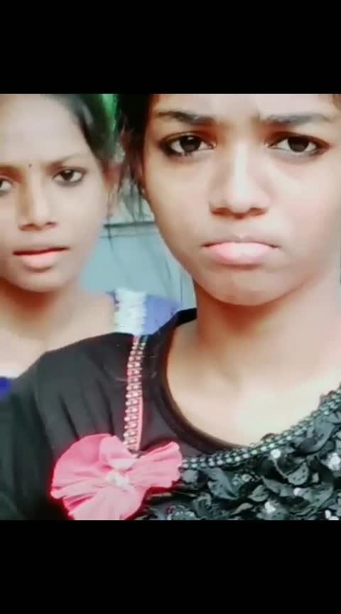 #king_of_kolly #tamilbgm #tamilmusic #lovesong #tamilcinema #kollycinema #tamilalbum #thalapathy63 #tamilactress #visvasam #tamilmovie #anirudh #tamilsong #hansikamotwani #sivakarthikeyan #nayanthara #kollywoodcinema #lovefailiure #tamillove #thalapathy #tamildubs #supersinger6 #tamilstatus #tamillovesongs