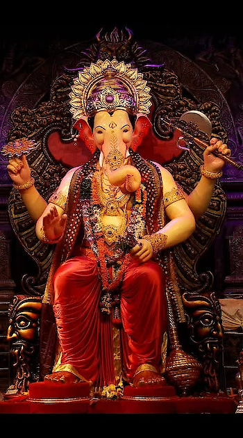 Bappa Morya Coming soon 🙏🙏 #thetimeline #wow  #woowwwww  #haha-tv  #creativespace #rx100 #partystarter #thehappyone #weekend #thecomedian #drama #romantic #natural #super #filmistaanchannel #loveness #song #bff #indianwear #photography #thetimeline  #photoclickclub #photography #lookoftheday #love #indianblogger #rocknshop #newdp #myfirststory #styles #menonroposo #aselfieaday #soroposo #blogger #firstpost #roposo #model #indian #cool #fashionblogger #beauty #fashion #followme #photo #photos #pic #pics #picture #photographer #pictures #snapshot #art #beautiful #instagood #picoftheday #photooftheday #color #all_shots #exposure #composition #focus #capture #moment #photoshoot #photodaily #photogram #flowers #flower #TagsForLikes #petal #petals #nature #beautiful #love #pretty #plants #blossom #sopretty #spring #summer #flowerstagram #flowersofinstagram #flowerstyles_gf #flowerslovers #flowerporn #botanical #floral #florals #insta_pick_blossom #flowermagic #instablooms #bloom #blooms #botanical #floweroftheday #nature  #sky #sun #beach #beautiful #pretty #sunset #sunrise #blue #flowers #night #tree #twilight #clouds #beauty #light #cloudporn #photooftheday #love #green #skylovers #dusk #weather #day #red #iphonesia #mothernature #art #illustration #drawing #draw #picture #artist #sketch #sketchbook #paper #pen #pencil #artsy #instaart #beautiful #instagood #gallery #masterpiece #creative #photooftheday #instaartist #graphic #graphics #artoftheday #photo #photos #pic #pics # #picture #pictures #snapshot #art #beautiful #instagood #picoftheday #photooftheday #color #all_shots #exposure #composition #focus #capture #moment #amazing #TagsForLikes #TagsForLikesApp #followme #all_shots #textgram #family #instago #igaddict #awesome #girls #instagood #my #bored #baby #music #red #green #water #harrystyles #bestoftheday #black #party #white #yum #flower #2012 #night #instalove #niallhoran #jj_forum #fun #instagramers #TagsForLikes #TagsForLikesApp #food #smile #pretty #followme #nature #lol #dog #hair #onedirection #sunset #swag #throwbackthursday #instagood #beach #statigram #friends #hot #funny #blue #life #art #instahub #photo #cool #pink #bestoftheday #clouds #love #TagsForLikes #TagsForLikesApp #TFLers #tweegram #photooftheday #20likes #amazing #smile #follow4follow #like4like #look #instalike #igers #picoftheday #food #instadaily #instafollow #followme #girl #iphoneonly #instagood #bestoftheday #instacool #instago #all_shots #follow #webstagram #colorful #style #swag #wildlife #canonphotography#instagram #nature#photography #ig_masterpiece #trellingmumbai #flycatcher #monochrome #wildlifelover#naturepgotography#tourist#instanature #wildlifephotography #photographers_tr#maharashtratourism #hiking #traveladdict #forest #indianwildlifeofficial #wildlifesafari #lonelyplanet #wishlist #hikingtrail #adventure #indiaclicks #birds #beautifuldestinations #indiaclicks    #wow  #woowwwww  #haha-tv  #creativespace #rx100 #partystarter #thehappyone #weekend #thecomedian #drama #romantic #natural #super #filmistaanchannel #loveness #song #bff #indianwear #photography #telugu #kannada #rainbow #aboutlastnight #sad #letsnaacho #shaadiseason #food #share #girls #happyvibes #rocknroll #eating #tvbythepeople   #telugu #kannada #rainbow #aboutlastnight #sad #letsnaacho #shaadiseason #food #share #girls #happyvibes #rocknroll #eating #tvbythepeople  #creativespace #rx100 #partystarter #thehappyone #weekend #thecomedian #drama #romantic #natural #super #filmistaanchannel #loveness #song #bff #indianwear #photography #telugu #kannada #rainbow #aboutlastnight #sadness_overloaded  #letsnaacho #shaadiseason #food #share #girls #happyvibes #rocknroll #eating #tvbypeople  #photo #photos #pic #pics #envywear #picture #pictures #snapshot #art #beautiful #instagood #picoftheday #photooftheday #color #all_shots #exposure #composition #focus #capture #moment #hdr #hdrspotters #hdrstyles_gf #hdri #hdroftheday #hdriphonegraphy #hdr_lovers #awesome_hdr #love #followback #instagramers #envywear #tweegram #photooftheday #20likes #amazing #smile #follow4follow #like4like #look #instalike #igers #picoftheday #food #instadaily #instafollow #followme #girl #instagood #bestoftheday #instacool #envywearco #follow #colorful #style #swag #art #illustration #drawing #draw #envywear #picture #artist #sketch #sketchbook #paper #pen #pencil #artsy #instaart #beautiful #instagood #gallery #masterpiece #creative #photooftheday #instaartist #graphic #graphics #artoftheday #beautiful #abstracto #stayabstract #instaabstract #fashion #style #stylish #love #envywear #envywear #cute #photooftheday #nails #hair #beauty #beautiful #instagood #pretty #swag #pink #girl #eyes #design #model #dress #shoes #heels #styles #outfit #purse #jewelry #shopping  #makeup #instamakeup #cosmetic #cosmetics #envywear #fashion #eyeshadow #lipstick #gloss #mascara #palettes #eyeliner #lip #lips #concealer #foundation #powder #eyes #eyebrows #lashes #lash #glue #glitter #crease #primers #base #beauty #beautiful #hair #hairstyle #instahair #envywear #hairstyles #haircolour #haircolor #hairdye #hairdo #haircut #longhairdontcare #braid #fashion #straighthair #longhair #style #straight #curly #black #brown #blonde #brunette #hairoftheday #hairideas #perfectcurls #hairfashion #hairofinstagram #coolhair #nails #nail #fashion #style #envywear #cute #beauty #beautiful #instagood #pretty #girl #girls #stylish #sparkles #styles #gliter #nailart #art #photooftheday #unhas #preto #branco #rosa #love #shiny #polish #nailpolish #nailswag #tattoo #tattoos #tat #ink #inked #envywear #tattooed #tattoist #coverup #art #design #instaart #instagood #sleevetattoo #handtattoo #chesttattoo #photooftheday #tatted #instatattoo #bodyart #tatts #tats #amazingink #tattedup #inkedup #bracelets #bracelet #armcandy #armswag #wristgame #pretty #love #beautiful #braceletstacks #trendy #instagood #fashion #braceletsoftheday #jewelry #fashionlovers #fashionista #envywear #accessories #armparty #wristwear #earrings #earring #earringsoftheday #jewelry #fashion #accessories #earringaddict #earringstagram #fashionista #girl #stylish #love #beautiful #piercing #piercings #pierced #cute #gorgeous #trendy #earringswag #envywear #earringfashion #earringlove #shoes #shoe #kicks #envywear #instashoes #instakicks #sneakers #sneaker #sneakerhead #sneakerheads #solecollector #soleonfire #nicekicks #igsneakercommunity #sneakerporn #shoeporn #fashion #swag #instagood #photooftheday #nike #sneakerholics #sneakerfiend #shoegasm #kickstagram #walklikeus #peepmysneaks #flykicks #health #fitness #fit #envywear #fitnessmodel #fitnessaddict #fitspo #workout #bodybuilding #cardio #gym #train #training #health #healthy #instahealth #healthychoices #active #strong #motivation #instagood #determination #lifestyle #diet #getfit #cleaneating #eatclean #exercise