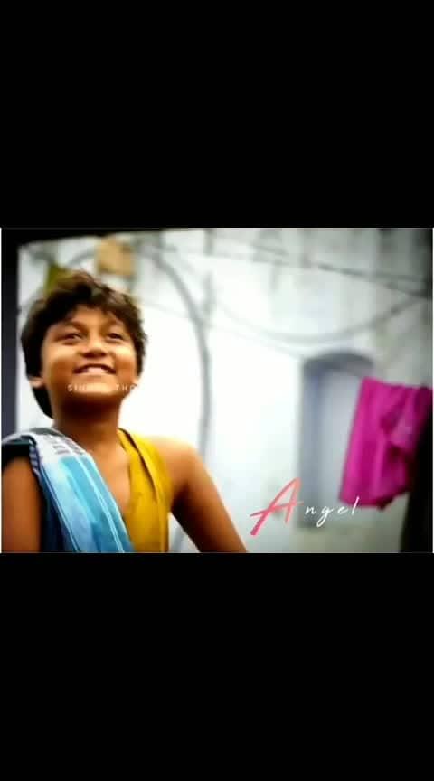 #single_thozhvi #tamilbgm #tamilmusic #lovesong #tamilcinema #kollycinema #tamilalbum #nerkondapaarvai #tamilactress #viswasam #tamilmovie #aniruth #tamilsong #kollywoodcinema #lovefailure #tamillove #thala #tamil #tamildubs #supersinger6 #tamilstatus #tamillovesong #tamilan #tamillovesongs #tamillyrics #tamilvideo #vijaytv #supersinger #sivakarthikeyan