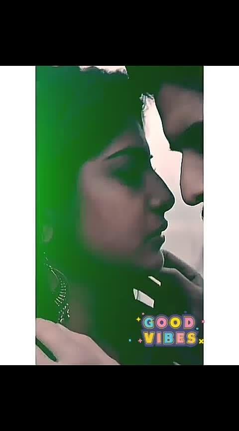 #happysoul #lovebirds