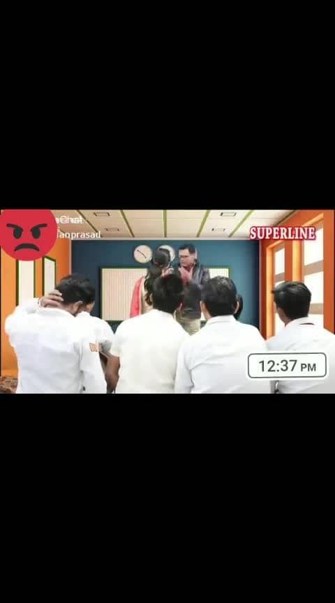 #comedyvideo #vilma vishvkarma #amazing #ajab-gajab #desistyle