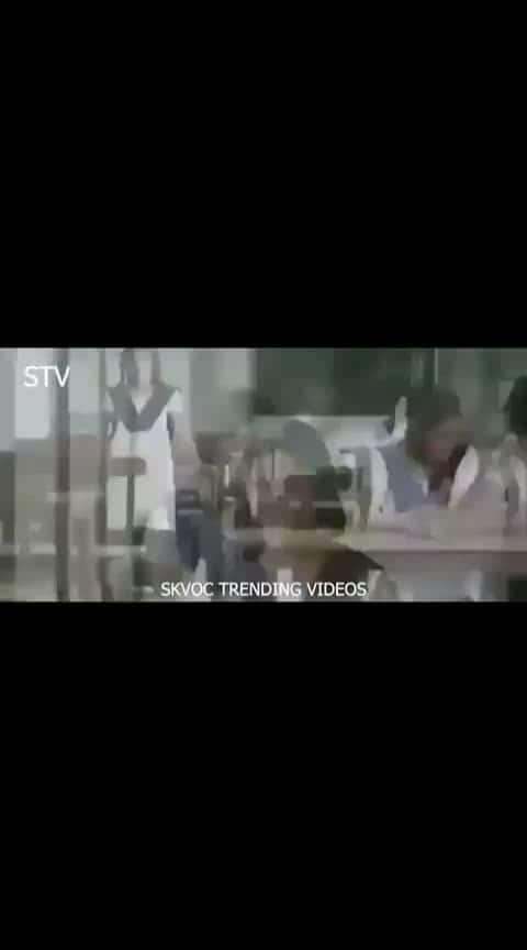 #hd #hdvideo #tamilsingles #tamil #tamilbgms #tamillovesongs #tamilsongs #tamillyrics #tamilan #tamildubsmash #tamilvideo #tamillovers #tamillovefailuresong #tamilmusically #dhanush #dhanushfan #mugen #mugenrao #losliya #losliyaarmy #96 #96movie