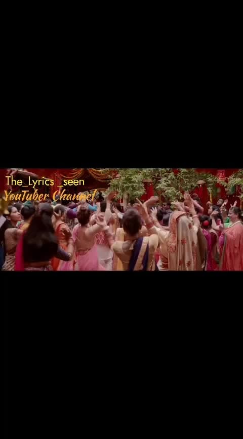 #The_Lyrics _seen on YouTube watch all New Song Lyrics Status video 👍👍 #thetimeline #wow  #woowwwww  #haha-tv  #creativespace #rx100 #partystarter #thehappyone #weekend #thecomedian #drama #romantic #natural #super #filmistaanchannel #loveness #song #bff #indianwear #photography #thetimeline  #photoclickclub #photography #lookoftheday #love #indianblogger #rocknshop #newdp #myfirststory #styles #menonroposo #aselfieaday #soroposo #blogger #firstpost #roposo #model #indian #cool #fashionblogger #beauty #fashion #followme #photo #photos #pic #pics #picture #photographer #pictures #snapshot #art #beautiful #instagood #picoftheday #photooftheday #color #all_shots #exposure #composition #focus #capture #moment #photoshoot #photodaily #photogram #flowers #flower #TagsForLikes #petal #petals #nature #beautiful #love #pretty #plants #blossom #sopretty #spring #summer #flowerstagram #flowersofinstagram #flowerstyles_gf #flowerslovers #flowerporn #botanical #floral #florals #insta_pick_blossom #flowermagic #instablooms #bloom #blooms #botanical #floweroftheday #nature  #sky #sun #beach #beautiful #pretty #sunset #sunrise #blue #flowers #night #tree #twilight #clouds #beauty #light #cloudporn #photooftheday #love #green #skylovers #dusk #weather #day #red #iphonesia #mothernature #art #illustration #drawing #draw #picture #artist #sketch #sketchbook #paper #pen #pencil #artsy #instaart #beautiful #instagood #gallery #masterpiece #creative #photooftheday #instaartist #graphic #graphics #artoftheday #photo #photos #pic #pics # #picture #pictures #snapshot #art #beautiful #instagood #picoftheday #photooftheday #color #all_shots #exposure #composition #focus #capture #moment #amazing #TagsForLikes #TagsForLikesApp #followme #all_shots #textgram #family #instago #igaddict #awesome #girls #instagood #my #bored #baby #music #red #green #water #harrystyles #bestoftheday #black #party #white #yum #flower #2012 #night #instalove #niallhoran #jj_forum #fun #instagramers #TagsForLikes #TagsForLikesApp #food #smile #pretty #followme #nature #lol #dog #hair #onedirection #sunset #swag #throwbackthursday #instagood #beach #statigram #friends #hot #funny #blue #life #art #instahub #photo #cool #pink #bestoftheday #clouds #love #TagsForLikes #TagsForLikesApp #TFLers #tweegram #photooftheday #20likes #amazing #smile #follow4follow #like4like #look #instalike #igers #picoftheday #food #instadaily #instafollow #followme #girl #iphoneonly #instagood #bestoftheday #instacool #instago #all_shots #follow #webstagram #colorful #style #swag #wildlife #canonphotography#instagram #nature#photography #ig_masterpiece #trellingmumbai #flycatcher #monochrome #wildlifelover#naturepgotography#tourist#instanature #wildlifephotography #photographers_tr#maharashtratourism #hiking #traveladdict #forest #indianwildlifeofficial #wildlifesafari #lonelyplanet #wishlist #hikingtrail #adventure #indiaclicks #birds #beautifuldestinations #indiaclicks    #wow  #woowwwww  #haha-tv  #creativespace #rx100 #partystarter #thehappyone #weekend #thecomedian #drama #romantic #natural #super #filmistaanchannel #loveness #song #bff #indianwear #photography #telugu #kannada #rainbow #aboutlastnight #sad #letsnaacho #shaadiseason #food #share #girls #happyvibes #rocknroll #eating #tvbythepeople   #telugu #kannada #rainbow #aboutlastnight #sad #letsnaacho #shaadiseason #food #share #girls #happyvibes #rocknroll #eating #tvbythepeople  #creativespace #rx100 #partystarter #thehappyone #weekend #thecomedian #drama #romantic #natural #super #filmistaanchannel #loveness #song #bff #indianwear #photography #telugu #kannada #rainbow #aboutlastnight #sadness_overloaded  #letsnaacho #shaadiseason #food #share #girls #happyvibes #rocknroll #eating #tvbypeople  #photo #photos #pic #pics #envywear #picture #pictures #snapshot #art #beautiful #instagood #picoftheday #photooftheday #color #all_shots #exposure #composition #focus #capture #moment #hdr #hdrspotters #hdrstyles_gf #hdri #hdroftheday #hdriphonegraphy #hdr_lovers #awesome_hdr #love #followback #instagramers #envywear #tweegram #photooftheday #20likes #amazing #smile #follow4follow #like4like #look #instalike #igers #picoftheday #food #instadaily #instafollow #followme #girl #instagood #bestoftheday #instacool #envywearco #follow #colorful #style #swag #art #illustration #drawing #draw #envywear #picture #artist #sketch #sketchbook #paper #pen #pencil #artsy #instaart #beautiful #instagood #gallery #masterpiece #creative #photooftheday #instaartist #graphic #graphics #artoftheday #beautiful #abstracto #stayabstract #instaabstract #fashion #style #stylish #love #envywear #envywear #cute #photooftheday #nails #hair #beauty #beautiful #instagood #pretty #swag #pink #girl #eyes #design #model #dress #shoes #heels #styles #outfit #purse #jewelry #shopping  #makeup #instamakeup #cosmetic #cosmetics #envywear #fashion #eyeshadow #lipstick #gloss #mascara #palettes #eyeliner #lip #lips #concealer #foundation #powder #eyes #eyebrows #lashes #lash #glue #glitter #crease #primers #base #beauty #beautiful #hair #hairstyle #instahair #envywear #hairstyles #haircolour #haircolor #hairdye #hairdo #haircut #longhairdontcare #braid #fashion #straighthair #longhair #style #straight #curly #black #brown #blonde #brunette #hairoftheday #hairideas #perfectcurls #hairfashion #hairofinstagram #coolhair #nails #nail #fashion #style #envywear #cute #beauty #beautiful #instagood #pretty #girl #girls #stylish #sparkles #styles #gliter #nailart #art #photooftheday #unhas #preto #branco #rosa #love #shiny #polish #nailpolish #nailswag #tattoo #tattoos #tat #ink #inked #envywear #tattooed #tattoist #coverup #art #design #instaart #instagood #sleevetattoo #handtattoo #chesttattoo #photooftheday #tatted #instatattoo #bodyart #tatts #tats #amazingink #tattedup #inkedup #bracelets #bracelet #armcandy #armswag #wristgame #pretty #love #beautiful #braceletstacks #trendy #instagood #fashion #braceletsoftheday #jewelry #fashionlovers #fashionista #envywear #accessories #armparty #wristwear #earrings #earring #earringsoftheday #jewelry #fashion #accessories #earringaddict #earringstagram #fashionista #girl #stylish #love #beautiful #piercing #piercings #pierced #cute #gorgeous #trendy #earringswag #envywear #earringfashion #earringlove #shoes #shoe #kicks #envywear #instashoes #instakicks #sneakers #sneaker #sneakerhead #sneakerheads #solecollector #soleonfire #nicekicks #igsneakercommunity #sneakerporn #shoeporn #fashion #swag #instagood #photooftheday #nike #sneakerholics #sneakerfiend #shoegasm #kickstagram #walklikeus #peepmysneaks #flykicks #health #fitness #fit #envywear #fitnessmodel #fitnessaddict #fitspo #workout #bodybuilding #cardio #gym #train #training #health #healthy #instahealth #healthychoices #active #strong #motivation #instagood #determination #lifestyle #diet #getfit #cleaneating #eatclean #exercise