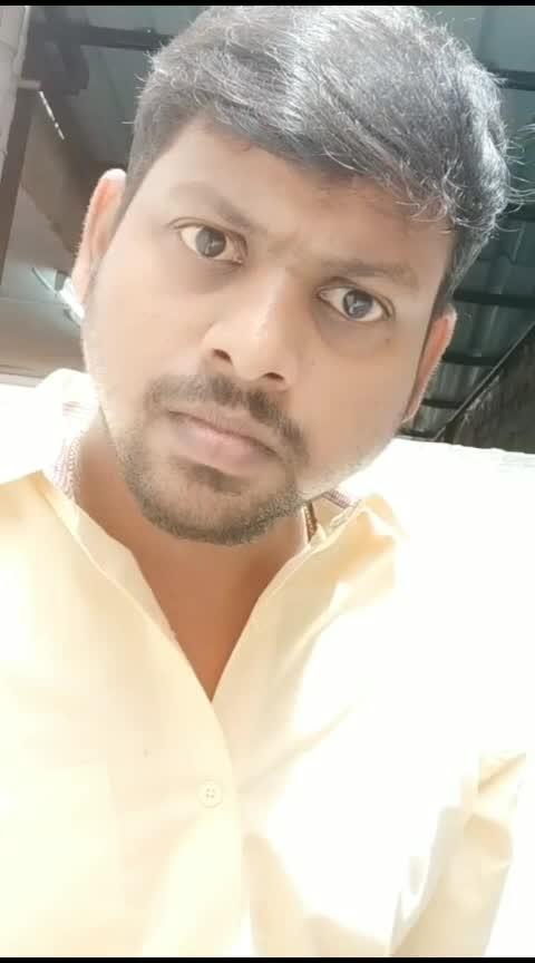 தெரு விளக்கும் கண்ணடிக்கும் 😍😍  #roposo-rising-star-rapsong-roposo #haha-tv #tamilbeats #tamilsong #satzdeeps #satz #couplegoals #tamillovers #romance #roposo-beats #thalapthy-vijay #sachein #tamilmovie #tamilsonglyrics