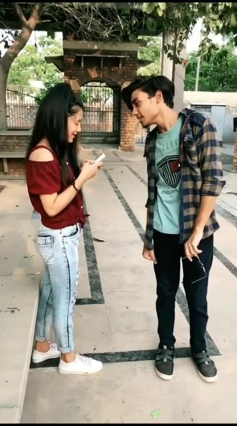 ,🤣🤣🤣   #comedy  #roposo-comedy  #comedyclips  #comedyposts  #comedyvideo  #roposo-funny t3luhbb #funny_video l99 #funnypost  #funnymeme  #funny_status#comedy  #roposo-comedy #comedyclips  #comedyposts  #comedyvideo  #roposo-funny  #funny_video #funnypost #yaar_tera  #terayar  #bf-gf  #gf_bf  #romanticmoment  #romanti  #husbands  #wife-husband  #teri_meri_dostiiiiiii #teacher  #lastbenchers  #lastday  #air  #sir  #mem  #collegelookbook  #collagen  #student  #studying #rop-love  #ropo-good  #ropos  #ropo-video  #rops-style  #ropo  #rop-beauty  #rop-beats  #ropo-boy  #ropo-fam  #ropo-music  #ropodaigolues  #roposo-rising-star-rapsong-roposo  #-----roposo  #roposo-funn  #143  #143loveyou  #freindshipgoals  #friend-for-ever  #funny-friend  #best-friend  #best-song  #best #best-dailouge  #first_love-tha-best-love  #ropo-beats  #bestvacation #just-for-you  #roposo-hahatv  #roposo-tv  #tvshows #roposodevotional-tv  #titel  #roposo-channel  #channel  #filmistan-channel  #roposo-filmistan-channel  #roposo-creative-channel  #roposo-channels  #comedy  #roposo-comedy  #comedyclips  #comedyposts  #comedyvideo  #roposo-funny  #funny_video  #funnypost  #funnymeme  #funny_status#musicallydance  #roposo-music  #roposo-funny  #ropososad  #hahahahahah_tv  #roposo-hahaha  #loveness  #roposo-comedy  #hahaah  #so-ro-po-so