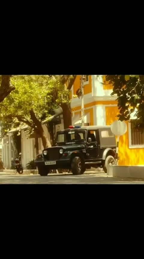 #tamil_love_bgm #bike #bikelover #tamilsingles #lovepain #lovefailure #tamilmusic #tamilsonglyrics #tamilsonglover #tamilanda #tamillovestatus #tamilmusically #tamillovefailure #tamillovesong #tamillovers #tamilvideo #tamil30secstatus #tamilbgm #tamilcinema #followforfollowback #tamilsongs #kollywoodcinema #kollywoodvideos #tamilsongsofficial #tamil_song_lyrics #tamilponnunga #like4likes #likeforlikes #likeforfollowers