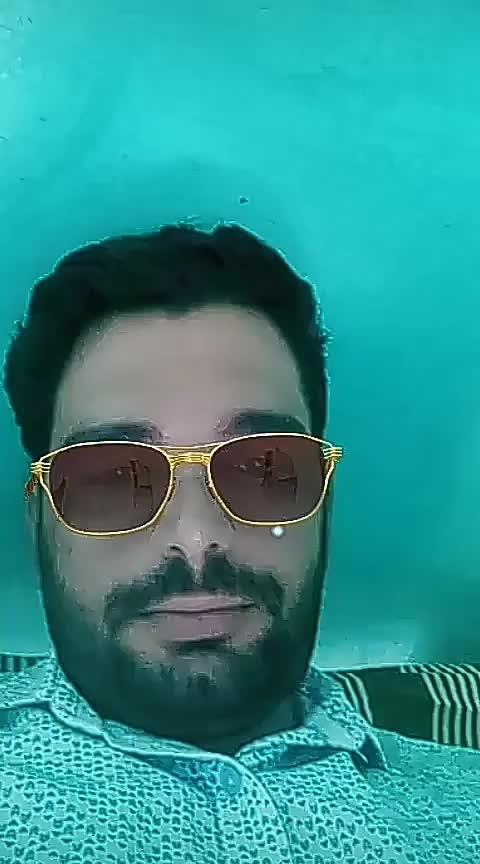 bikaneri Choudhary boy