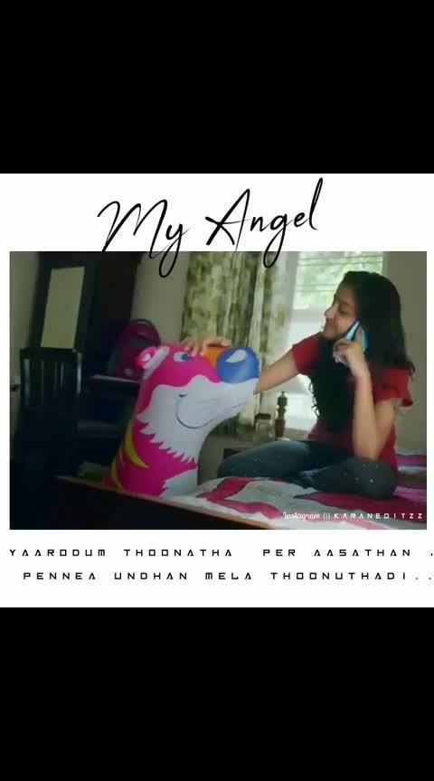 myangel#