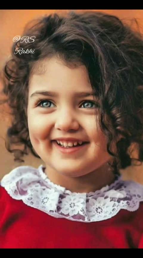#Cutiee