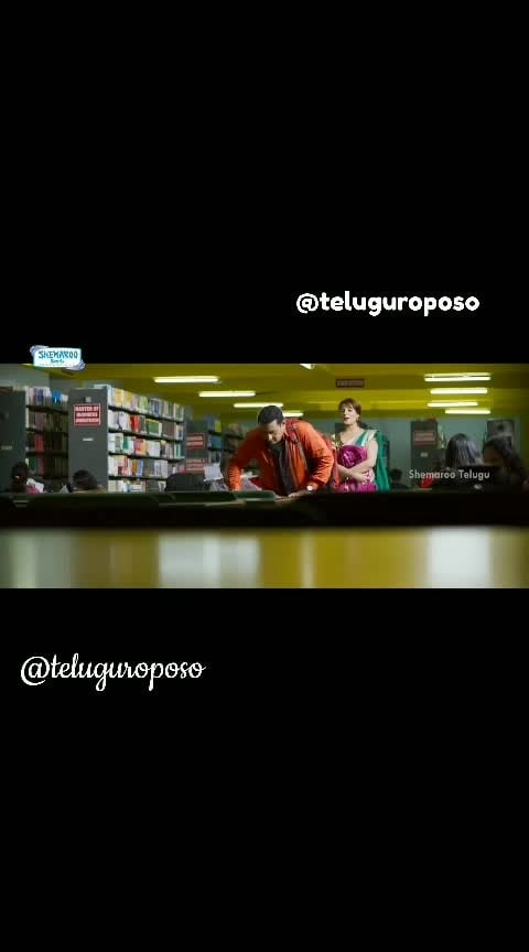 "Telugu WhatsApp Status 💖💖 💖 #telugu #movies #songs 【TELUGU ROPOSO UPDATES】 -------------------------------------------------------- #telugu #teluguroposo #teluguropo #roposotelugu #ropotelugu #telugusong #telugusongs #telugumusic #telugusound #teluguaudio #telugucinema #telugumovie #telugumovies #telugufilim #telugufilims #telugushortfilim #telugutop #telugutrend #telugutrending #telugutrendings #teluguwhatsaap #telugustatus #teluguntr #telugupawan #teluguprabhas #telugunani #telugualluarjun #teluguroposostatus #statusropo #ropovideo #ropovideos #roposovideo #roposovideos #newtelugu #newtelugu #song #songs #movie #movies #whatsaapstatus #maheshbabu #raviteja #nani #alluarjun #suman #majli #majlisong #majlisongs #majlimovie #majlimovies #prabhas #raviteja #2019telugu #2020telugu -------------------------------------------------- IMPORTANT NOTICE : These All Things Are All Ready Copyrighted by others. We Just Edited And Published To Audience For Entertainment Purpose Only... ----------Thanks for watching ----------- #love ##love #telugu #sad-moments #very-emotional #feeling-loved #feel-the-love #lovemovie telugu comedy short films telugu comedy videos telugu comedy scenes old telugu comedy shows telugu comedy movies old telugu comedy full movies telugu comedy latest telugu comedy audioz telugu comedy allari naresh telugu comedy actors telugu comedy action telugu comedy allu arjun telugu comedy amrutham telugu comedy ali telugu comedy adhurs telugu comedy actress telugu comedy awards a aa telugu movie comedy scenes a aa telugu comedy scenes a a telugu movie comedy scenes telugu comedy bits telugu comedy best telugu comedy best scenes telugu comedy back to back scenes telugu comedy brahmanandam old telugu comedy books telugu comedy bgm telugu comedy boys b.tech life telugu comedy short film telugu b tech comedy short films btech comedy telugu telugu comedy clips telugu comedy club telugu comedy channels telugu comedy cinema telugu comedy central telugu comedy cinemalu telugu comedy come telugu comedy cartoons telugu comedy cricket telugu comedy clips 2018 telugu comedy dialogues telugu comedy dance telugu comedy dj songs telugu comedy dubsmash telugu comedy dhee telugu comedy dubbed movies telugu comedy dookudu telugu comedy dramas telugu comedy dance songs telugu comedy dubbed in hindi d telugu comedy show d telugu movie comedy scenes d jodi telugu comedy d telugu show comedy scenes d comedy scenes telugu latest telugu d jodi comedy videos d comedy scenes telugu 2019 telugu d jodi comedy show telugu comedy episodes telugu comedy etv telugu comedy edits telugu comedy exam telugu comedy express telugu comedy entertainment telugu comedy entertainer movies telugu comedy etv jabardasth telugu comedy extra jabardasth telugu comedy events e ee telugu movie comedy scenes, e rojullo telugu comedy, telugu comedy full length movies, telugu comedy films, telugu comedy full length, telugu comedy fun bucket, telugu comedy f2, telugu comedy full movies 2019, telugu comedy funny, telugu comedy films latest, telugu comedy full movies latest, telugu comedy ghost, telugu comedy girl, telugu comedy ghost movies, telugu comedy gifs, telugu comedy geetha govindam, telugu comedy gaana, telugu comedy gopichand, telugu comedy gabbar singh, telugu comedy gangavva, telugu comedy ghost videos, pubg telugu comedy, g force telugu comedy, telugu comedy hd, telugu comedy horror, telugu comedy hit movies, telugu comedy hindi dubbed, telugu comedy hits, telugu comedy hindi, telugu comedy hd movies, telugu comedy horror scenes, telugu comedy hindi movie, telugu comedy interview, telugu comedy in hindi, telugu comedy in movies, telugu comedy in telugu, telugu comedy in odia, telugu comedy in pubg, telugu comedy in village, telugu comedy in tamil, telugu comedy in college, telugu comedy in hindi dubbed, i telugu comedy scenes, i movie telugu comedy scenes, i movie telugu comedy, telugu comedy jabardasth, telugu comedy jokes, telugu comedy jandhyala, telugu comedy jalsa, telugu comedy jambalakidi pamba, telugu comedy jabardasth chammak chandra, telugu comedy jokes audio, telugu comedy jabardasth show, telugu comedy jp, telugu comedy julayi, telugu comedy king, telugu comedy kota, telugu comedy king videos, telugu comedy kathalu, telugu comedy kick, telugu comedy khaleja, telugu comedy kitakitalu, telugu comedy king channel, telugu comedy krishna bhagwan, k a paul comedy telugu, telugu comedy latest movies, telugu comedy latest 2019, telugu comedy latest movies full length, telugu comedy latest scenes, telugu comedy latest short films 2019, telugu comedy live, telugu comedy love scenes latest, telugu comedy long, telugu comedy latest full movies, l kapila comedy telugu, telugu comedy scenes l, telugu comedy movies full, telugu comedy movies 2018 full length movies, telugu comedy movie hindi dubbed, telugu comedy movies 2019 full length movies, telugu comedy movies new, m.s.narayana telugu comedy scenes, telugu comedy m s narayana, telugu comedy m, telugu comedy new, telugu comedy new movies, telugu comedy new movies 2019, telugu comedy nani, telugu comedy new scenes, telugu comedy nayak, telugu comedy new 2019, telugu comedy new full movies, telugu comedy new movies full length, in telugu comedy, in telugu comedy scenes, in telugu comedy videos, in telugu comedy movies, comedy movies in telugu, telugu comedy old movies, telugu comedy old movies full length, telugu comedy odia dubbing, telugu comedy old scenes, telugu comedy one, telugu comedy odia, telugu comedy old scenes latest, telugu comedy on stage, telugu comedy old brahmanandam, 2.o telugu comedy scenes, o chinadana telugu movie comedy scenes, telugu comedy programs, telugu comedy pranks, telugu comedy picture, telugu comedy posani, telugu comedy patas, telugu comedy punch dialogues, telugu comedy prema katha chitram, telugu comedy promo, telugu comedy photo, telugu comedy please, telugu comedy questions and answers, telugu comedy questions, telugu comedy qawwali, telugu comedy quotations, telugu comedy quotes, telugu comedy ravi teja, telugu comedy ringtones, telugu comedy romantic movies, telugu comedy rajendra prasad, telugu comedy raja, telugu comedy ready, telugu comedy recent, telugu comedy ram, telugu comedy reaction, telugu comedy reviews, telugu comedy scenes back to back, telugu comedy scenes 2019, telugu comedy scenes brahmanandam, telugu comedy short films latest, telugu comedy s, telugu comedy full movie s, s/o satyamurthy telugu comedy scenes, telugu comedy tv shows, telugu comedy tik tok, telugu comedy telugu, telugu comedy trolls, telugu comedy trailers, telugu comedy tracks, telugu comedy tamil dubbed, telugu comedy thriller movies, telugu comedy thagubothu ramesh, telugu comedy talking tom, t rajendar comedy telugu, t one telugu comedy, tik tok telugu comedy uppal balu, telugu stand up comedy, upendra 2 telugu comedy scenes, telugu ultimate comedy scenes, stand up comedy telugu brahmanandam, telugu unbelievable comedy, unprofessional telugu comedy, telugu ultimate comedy movies, stand up comedy telugu jokes, telugu uncle comedy dance, telugu comedy venkatesh, telugu comedy viva, telugu comedy venu, telugu comedy video songs, telugu comedy venu madhav, telugu comedy village, telugu comedy vines, telugu comedy videos hd, telugu comedy viral videos, telugu comedy whatsapp status, telugu comedy wirally, telugu comedy whatsapp status videos, telugu comedy web, telugu comedy world, telugu comedy whatsapp videos, telugu comedy with english subtitles, telugu comedy web series latest, telugu comedy with subtitles, telugu comedy youtube channels, telugu comedy youtube, telugu comedy youtube videos, telugu comedy youtube come, telugu comedy youtube movies, yogi babu comedy telugu, krishnarjuna yuddham telugu comedy scenes, yogi babu telugu comedy scenes, krishnarjuna yuddham comedy telugu, yodha sisters comedy telugu, y vijaya telugu comedy, telugu comedy zone, telugu comedy zone full movie, telugu comedy zone white doing, telugu comedy zone - white doing lemon business in yard full movie, telugu comedy zone - white doing lemon business in yard, telugu comedy zone white, zabardast telugu comedy show, zee telugu comedy, comedy nights zee telugu full episode, zabardast telugu comedy show promo, z telugu comedy show, z indian comedy telugu, 2 0 comedy telugu, telugu comedy 1990, bigg boss 1 telugu comedy scenes, top 10 telugu comedy movies, top 10 telugu comedy scenes, coolie no 1 telugu comedy scenes, telugu comedy movies 1990 to 2000, telugu hd comedy 1080p blu ray, 1980 telugu comedy movies, kanchana 1 telugu comedy scenes, kuli no 1 telugu comedy scenes, kanchana 1 telugu comedy, kick 1 telugu comedy, 1 hour comedy telugu, telugu comedy 2018, telugu comedy 2019 movies, telugu comedy 2000, telugu comedy 2017, telugu comedy 2018 movies, telugu comedy 2015, telugu comedy 2016, telugu comedy 2005, telugu comedy 2019 full length movies, maari 2 telugu comedy scenes, kanchana 2 telugu comedy scenes, vip 2 telugu comedy scenes, kick 2 telugu comedy scenes, bahubali 2 telugu comedy scenes, deadpool 2 telugu comedy scenes, bahubali 2 telugu comedy, big boss 2 telugu comedy scenes, bigg boss 2 telugu comedy scenes, telugu comedy 30 seconds, telugu comedy 3gp videos, telugu comedy 3gp, kanchana 3 telugu comedy scenes, kanchana 3 comedy telugu, 3 movie telugu comedy scenes, singam 3 telugu comedy scenes, kanchana 3 comedy telugu lo, 3 telugu comedy scenes, kanchana 3 telugu comedy, kanchana 3 telugu comedy trailer, kanchana 3 telugu comedy movies, kanchana 3 telugu comedy come, telugu comedy 4k, telugu 4k comedy videos, muni 4 comedy telugu, 420 comedy telugu, telugu comedy 598, 5g phone telugu comedy, telugu comedy scenes 5 minutes, top 5 telugu comedy movies, telugu comedy 7arts, 7 arts telugu comedy latest, 7 arts telugu comedy, 80s telugu comedy movies, telugu 80's comedy movies, telugu comedy scenes 80s, comedy 8n telugu, telugu comedy 90s, telugu 90s comedy scenes, 90s telugu comedy movies, telugu 90's comedy movies prudhvi raj ysrcp, prudhvi raj comedy, prudhvi raj song, prudhvi raj sampara, prithviraj interview, prudhvi raj movies, prudhvi raj jagan, prudhvi raj ntv, prudhvi raj dance, prudhvi raj after election results, prudhvi raj after winning, prudhvi raj and ka paul, prudhvi raj and saloni movie, prithviraj awards, prithviraj about ajith, prithviraj all movies, prithviraj angry, prithviraj and supriya, prudhvi raj bowling, prudhvi raj best comedy scenes, prudhvi raj balakrishna, prudhvi raj bahubali spoof, prudhvi raj brahmanandam, prudhvi raj back to back comedy scenes, prudhvi raj bengal tiger comedy scenes, prudhvi raj best comedy scenes meelo evaru koteeswarudu movie, prudhvi raj bowler, babu bangaram prudhvi raj comedy scenes, prudhvi raj comedy scenes in babu bangaram, prudhvi raj comedy hindi, prudhvi raj comedy scenes hindi, prudhvi raj comedy scenes in flight, prudhvi raj comedy scenes as hero, prudhvi raj celebrations, prudhvi raj comedy videos, prudhvi raj divorce, prudhvi raj dialogues, prudhvi raj dance performance, prudhvi raj davala, prudhvi raj devil comedy, i dream prudhvi raj, prudhvi raj telugu dubbed movies, dj prudhvi raj, prudhvi raj comedy dialogues, prudhvi raj election song, prudhvi raj election campaign, prudhvi raj election results, prudhvi raj election result 2019, emmanuel prudhvi raj, alitho saradaga prudhvi raj full episode, comedian prudhvi raj ntv entertainment, prudhvi raj full movie, prudhvi raj family, prudhvi raj family photos, hero prudhvi raj family, prudhvi raj telugu full length movies horror, prudhvi raj malayalam full movie, prudhvi raj song for jagan, thota prudhvi raj short film, prudhvi raj greatandhra, prudhvi raj krishna gadi, prudhvi raj hot, prudhvi raj hilarious comedy scenes, prudhvi raj hot songs, prudhvi raj hero movies, prudhvi raj hero, prithviraj about his car, prudhvi raj ipl, prithviraj illuminati, prithviraj in lucifer, prithviraj interview latest, prithviraj intro, prithviraj indrajith movie, prudhvi raj in jabardasth, prithviraj interview old, prudhvi raj jakas, prudhvi raj jagan song, prudhvi raj jabardasth telugu comedy, prudhvi raj gandrajupalle, jakkanna prudhvi raj comedy, prithviraj about jr ntr, alitho jaliga prithviraj, prudhvi raj kapoor, prithviraj kapoor, prithviraj kapoor biography, prithviraj kapoor family, prithviraj kapoor death, prithviraj kapoor song, prithviraj kapoor movie, prithviraj kannada movie, prithviraj kapoor first movie, k a paul prudhvi raj, prudhvi raj live, prudhvi raj loukyam, prudhvi raj latest speech, prudhvi raj latest news, prudhvi raj latest comedy scenes, prudhvi raj latest interview, prudhvi raj loukyam comedy scenes, prudhvi raj latest telugu movies, prudhvi raj maharshi prudhvi raj mirror tv prudhvi raj movies in telugu prudhvi raj malayalam actor prudhvi raj malayalam prudhvi raj meelo evaru koteeswarudu comedy scenes prudhvi raj marriage comedy prudhvi raj news prudhvi raj new comedy scenes prudhvi raj ntv interview prithviraj new, prithviraj new movie prithviraj new car prithviraj new malayalam full movie prithviraj new song prithviraj new range rover prudhvi raj on roja prudhvi raj on election results prudhvi raj on nagababu prudhvi raj on yamini prudhvi raj on ka paul prudhvi raj on pawan kalyan prudhvi raj song on jaganc prudhvi raj comments on pawan prudhvi raj comments on ka paul prudhvi raj police comedy scenes prudhvi raj posani comedy scenes prudhvi raj pawan kalyan prudhvi raj political prudhvi raj political song prudhvi raj roja prithviraj raso prithviraj romantic songs prithviraj romance prithviraj rani mukherjee prithviraj road prithviraj restaurant prithviraj raso reva tat prithviraj romantic scenes malayalam prithviraj raso kavya prudhvi raj sampara wedding prudhvi raj song about jagan prudhvi raj spoof prudhvi raj son prudhvi raj saloni movie prudhvi raj sunil comedy scenes prudhvi raj sukumaran prudhvi raj telugu full movie prudhvi raj tirupati prudhvi raj telugu full length movie prudhvi raj today prudhvi raj tamil movies prudhvi raj tamil songs prudhvi raj telugu comedy scenes prudhvi about t rajendar prudhvi raj ultimate comedy scenes prudhvi raj video songs prudhvi raj vs ka paul prudhvi raj vs nagababu prudhvi raj and vennela kishore prudhvi raj and venu comedy scenes prudhvi raj comedy videos telugu prudhvi raj wife prudhvi raj winner comedy scenes prudhvi raj won prudhvi raj wife in nela ticket prudhvi raj ysrcp won prudhvi raj ycp prudhvi raj yamini prudhvi raj ys jagan song prudhvi raj ysrcp speech prudhvi raj yerra prudhvi raj ysrcp song download prudhvi raj ysrcp mla prithviraj 9 prithviraj 9 full movie prithviraj 9 song prithviraj 9 movie review prithviraj 9 malayalam full movie prithviraj 9 movie online prithviraj chauhan episode 9 9 prithviraj movien 9 prithviraj movie songs 9 prithviraj full movie 9 prithviraj movie review 9 prithviraj movie trailer 9 prithviraj movie online 9 prithviraj movie download 9 prithviraj filmtollywood movies, tollywood songs, tollywood new song, tollywood new movie, tollywood news, tollywood movies 2019 full movies, tollywood actress, tollywood item songs, tollywood movie in hindi, tollywood romantic songs, tollywood actor, hollywood action movies, tollywood awards, tollywood action movie, tollywood all movies, tollywood affairs, tollywood awards 2019, tollywood all song, tollywood avengers, a tollywood movie - sarrainodu, tollywood bangla, tollywood book, tollywood bangla songs, tollywood best movies, tollywood best songs, tollywood bangla new movie, tollywood best dancer, tollywood bengali movies, tollywood best scenes, tollywood comedy, tollywood comedy movies, tollywood comedy scenes, tollywood cartoon, tollywood channel, tollywood comedy movies in hindi, hollywood cinemas, tollywood cinema, tollywood cricket, tollywood cute actress, tollywood dance, tollywood dance songs, hollywood dolls, tollywood dj songs, hollywood divas, hollywood dirt, hollywood dreaming, hollywood dubbed movies, tollywood dubbed movie, tollywood dance choreography, tollywood emotional scenes, tollywood emotional songs, tollywood e tarini khuro sunday suspense, tollywood e tarini khuro movie, tollywood english, hollywood english songs, tollywood enemies, tollywood express, tollywood evergreen songs, tollywood evergreen hit songs, e tollywood movie, tollywood e tarini khuro, tollywood funny, tollywood full movie, tollywood film, tollywood funny movies, tollywood fight scenes, tollywood funny dubbing, tollywood full movie in hindi, tollywood fights, tollywood film city, tollywood full movie 2019, tollywood gossips, tollywood garam, tollywood gaan, tollywood god songs, hollywood game night, tollywood gym, bollywood gana video, bollywood golden hits, bollywood golden hits songs, tollywood game, tollywood horror movies, tollywood hit movies, tollywood heros, hollywood hindi movies, hollywood hindi dubbed movie, bollywood hungama, tollywood hot songs hd, tollywood horror movies in hindi, tollywood hits, tollywood interviews, tollywood industry, tollywood item songs 2019, tollywood item video songs, hollywood in hindi 2019, tollywood is better than bollywood, tollywood item songs compilation, tollywood item songs jukebox, tollywood industry hit movies, i tollywood movie in hindi, i tollywood movie, tollywood jeet, tollywood jar lagi ami valobashi, tollywood jeet new movie, tollywood jeet new song, tollywood jeet song, tollywood jokes, tollywood jukebox, tollywood jeet movie, tollywood jeet new movie song, tollywood jai ho, tollywood ka baap, tollywood king, tollywood kolkata, tollywood king hero, tollywood ka baap movie, hollywood knights, tollywood kabir singh, tollywood king jeet, bollywood karaoke songs with lyrics, tollywood khobor, tollywood p.k movie, k g f tollywood movie, tollywood latest, tollywood latest songs, tollywood latest news, tollywood latest trailers, tollywood love songs, tollywood latest songs 2019, tollywood latest video songs, tollywood latest movie hindi dubbed, tollywood love mashup, tollywood movies in hindi dubbed, tollywood mashup, tollywood movies bangla, m hollywood, m hollywood movie, m hollywood brown, m hollywoodbet login, b&m hollywood, b&m hollywood movie, boney m hollywood, m i b hollywood hindi movie, m i hollywood movie in hindi, new hollywood m, tollywood new movie trailer, tollywood nagar, tollywood new trailers, tollywood new movie song, n hollywood movie in hindi, n hollywood shootout, n hollywood bank robbery, n hollywood fire, n.hollywood bank shootout, bollywood and hollywood mashup, bollywood and hollywood mashup 2019, g shock n hollywood, hollywood rock n roller coaster, hollywood movie in, tollywood online, tollywood old songs, tollywood old, tollywood old movies, tollywood old hot song, tollywood old actors, bollywood old songs, tollywood old movies in hindi, hollywood official trailer 2019, tollywood old songs remix, tollywood photoshoot, tollywood pk, bollywood party songs, hollywood police, hollywood party, tollywood popular songs, tollywood programs, tollywood performance, hollywood police movie, tollywood picture, tollywood queen, tollywood quiz, tollywood quiz game, tollywood qube, tollywood quiz 2018, tollywood quiz questions with answers, tollywood quiz 2019, tollywood quiz with answers, hollywood glamour queen, q park bollywood, q hollywood, q park hollywood, q park hollywood song, hollywood graveyard q and a, hollywood undead q & a, hollywood yc q da fool, tollywood reaction, tollywood romance songs, hollywood reporter, tollywood ringtones, tollywood remix songs, tollywood rain songs, tollywood roast, tollywood recent hit songs, tollywood romantic movies in hindi dubbed, tollywood songs bangla, tollywood songs new, tollywood sad songs, tollywood songs reaction, tollywood squares, tollywood short films, tollywood shooting, tollywood songs bengali, tollywood short movies, bollywood vs tollywood, tollywood movie s, tollywood new movie s, tollywood s, tollywood trailers, tollywood trailers 2019, tollywood tik tok, tollywood tollywood, tollywood tv, tollywood top songs, tollywood time, tollywood telugu movies, tollywood tadka, tollywood top 10 movies, t series hollywood, tollywood updates, tollywood upcoming movies, tollywood upcoming movies 2019, tollywood upcoming movies 2019 official trailers, tollywood update news, bollywood unplugged songs, tollywood upcoming movies trailers, tollywood upcoming trailers, tollywood unseen, bollywood underrated movies, tollywood video songs, tollywood vs bollywood, tollywood video, tollywood vs hollywood, tollywood vs kollywood, tollywood vs bollywood songs, tollywood vs bollywood actress, tollywood video songs 2019, tollywood villain movie, tollywood voting, tollywood wedding, tollywood whatsapp status, tollywood workout, bollywood wedding songs, tollywood wtf, tollywood wardrobe, hollywood wanted full movie, bollywood wedding dance, bollywood workout, tollywood wet song, w hollywood, w hollywood party, w hollywood penthouses, w hollywood hotel, w hollywood pool party, w hollywood residences, w hollywood fantastic suite, w hollywood jazz night, w hollywood club, w hollywood sound suite, tollywood yash, tollywood yash movies in hindi, tollywood ysrcp, tollywood young hero, tollywood young heros age, tollywood yadav heros, tollywood youtube records, tollywood youth icon, tollywood young hero rasaleelalu, bollywood yadav actors, bollywood zumba, bollywood zumba songs, bollywood zumba dance, bollywood zombie movies, bollywood zoom, bollywood zumba workout, bollywood zone, bollywood zumba for beginners, bollywood zumba 2019, bollywood zoom news, tollywood 101, tollywood 1080p, bollywood 1080p movies, tollywood 1080p english subtitle movie, tollywood 1st cricket match, hollywood 16, tollywood 1080p tagalog, hollywood 1969, tollywood 100 crore club movies list, hollywood 10, no 1 tollywood hero, don no 1 tollywood, no 1 tollywood dancer, tollywood number 1 dancer, tollywood no 1 heroine, tollywood number 1 hero 2019, tollywood no 1 movie, tollywood number 1 hero 2018, tollywood number 1 heroine, tollywood 2019, tollywood 2018, tollywood 2019 songs, tollywood 2019 movies, tollywood 2018 songs, tollywood 2019 full movies, tollywood 2019 hit songs, tollywood 2018 full movies, tollywood 2019 new song, tollywood 2018 movies, bahubali 2 tollywood, bahubali 2 tollywood movie, nayak 2 tollywood movie, guru 2 tollywood movie, thadaka 2 tollywood movie, jannat 2 tollywood, garam 2 tollywood movie, tollywood bahubali 2 full movie, tollywood movie maari 2, tollywood 2 bollywood, hollywood 3, tollywood 3 idiots, hollywood 300, hollywood 300 movie, hollywood 360, hollywood 318, hollywood 3d songs, hollywood 3 padam, hollywood 300 movie in hindi, hollywood 360 degree, 3 tollywood movie in hindi, commando 3 tollywood, bigg boss 3 tollywood, kanchana 3 tollywood movie, commando 3 tollywood movie, tollywood singham 3 in hindi, 3 idiots bollywood, tollywood top 3 heroes, tollywood movie singam 3, tollywood 4k video songs, bollywood 4k, bollywood 4k video, bollywood 4k songs, bollywood 4 chords, bollywood 4k video songs, bollywood 4, bollywood 40s hit songs, bollywood 4k movies, bollywood 4d songs, crazy 4 bollywood, tollywood 50 days centers records, top 5 tollywood heroes, top 5 tollywood dancers, top 5 tollywood heroines, top 50 bollywood songs, top 5 tollywood ringtones, top 5 tollywood movies 2018, tollywood top 5 movies, tollywood top 50 songs 2018, top 5 tollywood songs, top 5 tollywood movies, tollywood 6 pack heroes, tollywood top 6 dancer, tollywood heroes 6 pack, tollywood 8d audio songs, bollywood 8d songs, tollywood 8d, bollywood 8d, bollywood 80s, bollywood 80s songs, bollywood 8d audio, bollywood 8d audio songs, bollywood 80s movies, bollywood 80s music hits, 8 d songs tollywood, bollywood 90s, bollywood 90s movies, bollywood 90s remix, bollywood 90s song, bollywood 90s video songs, bollywood 90s dance songs, bollywood 90s remix songs, bollywood 90 mashup, bollywood 90s item songs, bollywood 90s love songs, tv9 tollywood news, tollywood 9.com, tollywood 9 teluguName: Chiranjeevi  Original Name: Konidella Sivasankara Varaprasad  Nick Name: Chiru, Chiranjeevi, Megastar  Born: August 22nd, 1955  Zodiac Sign:Virgo  Height: 5' 9 ""  Birth Place: Mogalturu, West Godavari District, Andhra Pradesh, India     Family:  Father: Sri Venkat Rao  Mother: Anjana Devi  Brothers: Nagendra Babu, Pavan Kalyan  Sisters: Vijaya Durga & Madhavi  Wife: Surekha  Daughters: Sushmita (12.03.1982) & Srija (09.11.1988)   Son: Ramcharan Tej (27.03.1985)  Education: B.Com (Narsapur College)    Diploma in film actingFacts:  • Obtained Diploma in acting on 30th June 1978  • First Film acted: Punadi Rallu  • First Film Released on: 22nd September 1978  • First 100 Days film: Manavuri Pandavulu   • First heroine: Reshmaroy  Debut Film: Pranam Khareedu (telugu)    Filmography:  47 Rojulu Aadavalu Meeku Joharulu Aalaya Shikharam Aapath Bandhuvudu Aaradhana Aarani Mantalu Abilasha Adavidonga Adhinayakudu Chiranjeevi's Upcoming movie Agni Gundam Agni Samskaram Alluda Majaka Alludu Vastunnaru Andarivadu Andhra Alludu Anji Annayya Atta Ki Yamudu Ammayi Ki Mogudu Baavagaru Bagunnara Bandhalu Anubandhalu Bandipotu Simham Big Boss Birla Ranga Chakravarti Challenge Chanakya Shapadham Chandipriya Chantabbayi Chattam To Poratam Chattaniki Kallu Levu Chiranjeevi Chudalanivundi Daddy Devantakudu Dhairyavantudu Donga Donga Mogudu Edi Pellantara Gang Leader Gharana Mogudu Goonda Gudachari No 1 Hero Hitler I Love You Iddaru Mitrulu Idi Katha Kadu Indra Inti Guttu Intlo Ramayya Veedilo Krishnayya Jagadeka Veerudu Atiloka Sundari Jai Chiranjeeva Jebu Donga Jwala Kaali Khaidi Khaidi No 786 Khiladi Kiratakudu Kirayi Rowdylu Kodama Simham Kondaveeti Donga Kondaveeti Raja Kotapet Rowdy Kothala Rayudu Kothapeta Rowdy Kotta Alludu Kukka Katuku Cheppu Debba Lankeshwarudu Love In Singapore Maa inti Premayanam Maga Maharaju Maga Veerudu Mahanagaramlo Mayagadu Major Manavoori Pandavalu Manchi Donga Movie on TV Manchupallaki Mantrigari Viyankudu Marana Mrudangam Master Mechanic Alludu Mogudu Kavali Monagadu Mondigatam Mosagadu Mrugaraju Muggurru Monagallu Mutamestri Mutha Mesthri Nagu Nakli Manishi Nyayam Kavali Palleturi Monagadu Paravathi Parameshwarulu Pasivaadi Pranam Patnam Vachina Pativrathalu Pranam Khareedu Prema Natakam Prema Pichollu Prema Tarangalu Puli Puli Bebbuli Punadi Rallu Punnami Nagu Radha My Darling Raja Vikramarka Rakshashudu Rakta Sambandham Rakta Sindhuram Rani Kaasula Rangamma Rickshavodu Rikshavodu Roshagadu Rudra Nethra Rudraveena Rustum S P Parshram Sangharshana Shankar Dada Zindabad Shankardada MBBS Shivudu Shivudu Shivudu Simhapuri Simham Sitadevi Snehamkosam Sri Manjunath Sri Rambantu Srirasthu Subhamasthu Stalin State Rowdy Street Rowdy Stuvartupuram Police Station Style Subhalekha Swayam Krushi Tagore Tatayya Prema Leelalu Tayaramma Bangaraiah Tingu Rangadu Trinethrudu Veta Vijetha Voorikichhina Maata Yama Kinkarudu Yamudiki Mogudu Yuddha Bhumi"