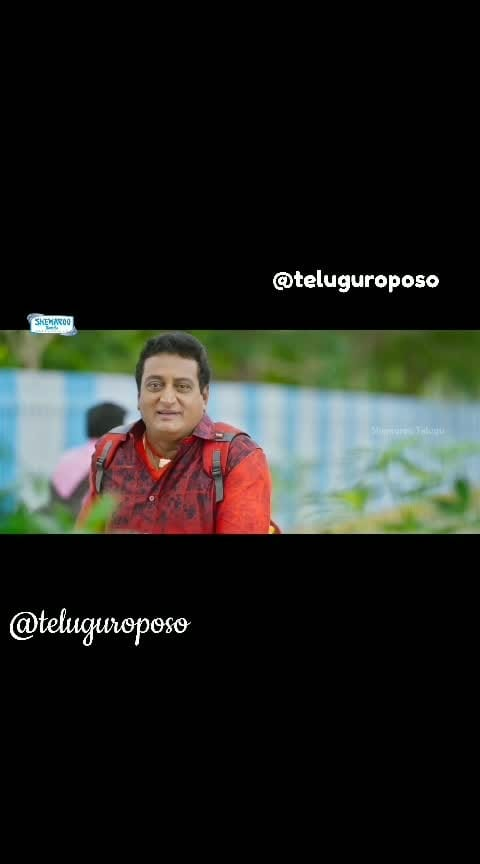 "Telugu WhatsApp Status 💖💖 💖 #telugu #movies #songs 【TELUGU ROPOSO UPDATES】 -------------------------------------------------------- #telugu #teluguroposo #teluguropo #roposotelugu #ropotelugu #telugusong #telugusongs #telugumusic #telugusound #teluguaudio #telugucinema #telugumovie #telugumovies #telugufilim #telugufilims #telugushortfilim #telugutop #telugutrend #telugutrending #telugutrendings #teluguwhatsaap #telugustatus #teluguntr #telugupawan #teluguprabhas #telugunani #telugualluarjun #teluguroposostatus #statusropo #ropovideo #ropovideos #roposovideo #roposovideos #newtelugu #newtelugu #song #songs #movie #movies #whatsaapstatus #maheshbabu #raviteja #nani #alluarjun #suman #majli #majlisong #majlisongs #majlimovie #majlimovies #prabhas #raviteja #2019telugu #2020telugu -------------------------------------------------- IMPORTANT NOTICE : These All Things Are All Ready Copyrighted by others. We Just Edited And Published To Audience For Entertainment Purpose Only... ----------Thanks for watching -----------#love ##love #telugu #sad-moments #very-emotional #feeling-loved #feel-the-love #lovemovie telugu comedy short films telugu comedy videos telugu comedy scenes old telugu comedy shows telugu comedy movies old telugu comedy full movies telugu comedy latest telugu comedy audioz telugu comedy allari naresh telugu comedy actors telugu comedy action telugu comedy allu arjun telugu comedy amrutham telugu comedy ali telugu comedy adhurs telugu comedy actress telugu comedy awards a aa telugu movie comedy scenes a aa telugu comedy scenes a a telugu movie comedy scenes telugu comedy bits telugu comedy best telugu comedy best scenes telugu comedy back to back scenes telugu comedy brahmanandam old telugu comedy books telugu comedy bgm telugu comedy boys b.tech life telugu comedy short film telugu b tech comedy short films btech comedy telugu telugu comedy clips telugu comedy club telugu comedy channels telugu comedy cinema telugu comedy central telugu comedy cinemalu telugu comedy come telugu comedy cartoons telugu comedy cricket telugu comedy clips 2018 telugu comedy dialogues telugu comedy dance telugu comedy dj songs telugu comedy dubsmash telugu comedy dhee telugu comedy dubbed movies telugu comedy dookudu telugu comedy dramas telugu comedy dance songs telugu comedy dubbed in hindi d telugu comedy show d telugu movie comedy scenes d jodi telugu comedy d telugu show comedy scenes d comedy scenes telugu latest telugu d jodi comedy videos d comedy scenes telugu 2019 telugu d jodi comedy show telugu comedy episodes telugu comedy etv telugu comedy edits telugu comedy exam telugu comedy express telugu comedy entertainment telugu comedy entertainer movies telugu comedy etv jabardasth telugu comedy extra jabardasth telugu comedy events e ee telugu movie comedy scenes, e rojullo telugu comedy, telugu comedy full length movies, telugu comedy films, telugu comedy full length, telugu comedy fun bucket, telugu comedy f2, telugu comedy full movies 2019, telugu comedy funny, telugu comedy films latest, telugu comedy full movies latest, telugu comedy ghost, telugu comedy girl, telugu comedy ghost movies, telugu comedy gifs, telugu comedy geetha govindam, telugu comedy gaana, telugu comedy gopichand, telugu comedy gabbar singh, telugu comedy gangavva, telugu comedy ghost videos, pubg telugu comedy, g force telugu comedy, telugu comedy hd, telugu comedy horror, telugu comedy hit movies, telugu comedy hindi dubbed, telugu comedy hits, telugu comedy hindi, telugu comedy hd movies, telugu comedy horror scenes, telugu comedy hindi movie, telugu comedy interview, telugu comedy in hindi, telugu comedy in movies, telugu comedy in telugu, telugu comedy in odia, telugu comedy in pubg, telugu comedy in village, telugu comedy in tamil, telugu comedy in college, telugu comedy in hindi dubbed, i telugu comedy scenes, i movie telugu comedy scenes, i movie telugu comedy, telugu comedy jabardasth, telugu comedy jokes, telugu comedy jandhyala, telugu comedy jalsa, telugu comedy jambalakidi pamba, telugu comedy jabardasth chammak chandra, telugu comedy jokes audio, telugu comedy jabardasth show, telugu comedy jp, telugu comedy julayi, telugu comedy king, telugu comedy kota, telugu comedy king videos, telugu comedy kathalu, telugu comedy kick, telugu comedy khaleja, telugu comedy kitakitalu, telugu comedy king channel, telugu comedy krishna bhagwan, k a paul comedy telugu, telugu comedy latest movies, telugu comedy latest 2019, telugu comedy latest movies full length, telugu comedy latest scenes, telugu comedy latest short films 2019, telugu comedy live, telugu comedy love scenes latest, telugu comedy long, telugu comedy latest full movies, l kapila comedy telugu, telugu comedy scenes l, telugu comedy movies full, telugu comedy movies 2018 full length movies, telugu comedy movie hindi dubbed, telugu comedy movies 2019 full length movies, telugu comedy movies new, m.s.narayana telugu comedy scenes, telugu comedy m s narayana, telugu comedy m, telugu comedy new, telugu comedy new movies, telugu comedy new movies 2019, telugu comedy nani, telugu comedy new scenes, telugu comedy nayak, telugu comedy new 2019, telugu comedy new full movies, telugu comedy new movies full length, in telugu comedy, in telugu comedy scenes, in telugu comedy videos, in telugu comedy movies, comedy movies in telugu, telugu comedy old movies, telugu comedy old movies full length, telugu comedy odia dubbing, telugu comedy old scenes, telugu comedy one, telugu comedy odia, telugu comedy old scenes latest, telugu comedy on stage, telugu comedy old brahmanandam, 2.o telugu comedy scenes, o chinadana telugu movie comedy scenes, telugu comedy programs, telugu comedy pranks, telugu comedy picture, telugu comedy posani, telugu comedy patas, telugu comedy punch dialogues, telugu comedy prema katha chitram, telugu comedy promo, telugu comedy photo, telugu comedy please, telugu comedy questions and answers, telugu comedy questions, telugu comedy qawwali, telugu comedy quotations, telugu comedy quotes, telugu comedy ravi teja, telugu comedy ringtones, telugu comedy romantic movies, telugu comedy rajendra prasad, telugu comedy raja, telugu comedy ready, telugu comedy recent, telugu comedy ram, telugu comedy reaction, telugu comedy reviews, telugu comedy scenes back to back, telugu comedy scenes 2019, telugu comedy scenes brahmanandam, telugu comedy short films latest, telugu comedy s, telugu comedy full movie s, s/o satyamurthy telugu comedy scenes, telugu comedy tv shows, telugu comedy tik tok, telugu comedy telugu, telugu comedy trolls, telugu comedy trailers, telugu comedy tracks, telugu comedy tamil dubbed, telugu comedy thriller movies, telugu comedy thagubothu ramesh, telugu comedy talking tom, t rajendar comedy telugu, t one telugu comedy, tik tok telugu comedy uppal balu, telugu stand up comedy, upendra 2 telugu comedy scenes, telugu ultimate comedy scenes, stand up comedy telugu brahmanandam, telugu unbelievable comedy, unprofessional telugu comedy, telugu ultimate comedy movies, stand up comedy telugu jokes, telugu uncle comedy dance, telugu comedy venkatesh, telugu comedy viva, telugu comedy venu, telugu comedy video songs, telugu comedy venu madhav, telugu comedy village, telugu comedy vines, telugu comedy videos hd, telugu comedy viral videos, telugu comedy whatsapp status, telugu comedy wirally, telugu comedy whatsapp status videos, telugu comedy web, telugu comedy world, telugu comedy whatsapp videos, telugu comedy with english subtitles, telugu comedy web series latest, telugu comedy with subtitles, telugu comedy youtube channels, telugu comedy youtube, telugu comedy youtube videos, telugu comedy youtube come, telugu comedy youtube movies, yogi babu comedy telugu, krishnarjuna yuddham telugu comedy scenes, yogi babu telugu comedy scenes, krishnarjuna yuddham comedy telugu, yodha sisters comedy telugu, y vijaya telugu comedy, telugu comedy zone, telugu comedy zone full movie, telugu comedy zone white doing, telugu comedy zone - white doing lemon business in yard full movie, telugu comedy zone - white doing lemon business in yard, telugu comedy zone white, zabardast telugu comedy show, zee telugu comedy, comedy nights zee telugu full episode, zabardast telugu comedy show promo, z telugu comedy show, z indian comedy telugu, 2 0 comedy telugu, telugu comedy 1990, bigg boss 1 telugu comedy scenes, top 10 telugu comedy movies, top 10 telugu comedy scenes, coolie no 1 telugu comedy scenes, telugu comedy movies 1990 to 2000, telugu hd comedy 1080p blu ray, 1980 telugu comedy movies, kanchana 1 telugu comedy scenes, kuli no 1 telugu comedy scenes, kanchana 1 telugu comedy, kick 1 telugu comedy, 1 hour comedy telugu, telugu comedy 2018, telugu comedy 2019 movies, telugu comedy 2000, telugu comedy 2017, telugu comedy 2018 movies, telugu comedy 2015, telugu comedy 2016, telugu comedy 2005, telugu comedy 2019 full length movies, maari 2 telugu comedy scenes, kanchana 2 telugu comedy scenes, vip 2 telugu comedy scenes, kick 2 telugu comedy scenes, bahubali 2 telugu comedy scenes, deadpool 2 telugu comedy scenes, bahubali 2 telugu comedy, big boss 2 telugu comedy scenes, bigg boss 2 telugu comedy scenes, telugu comedy 30 seconds, telugu comedy 3gp videos, telugu comedy 3gp, kanchana 3 telugu comedy scenes, kanchana 3 comedy telugu, 3 movie telugu comedy scenes, singam 3 telugu comedy scenes, kanchana 3 comedy telugu lo, 3 telugu comedy scenes, kanchana 3 telugu comedy, kanchana 3 telugu comedy trailer, kanchana 3 telugu comedy movies, kanchana 3 telugu comedy come, telugu comedy 4k, telugu 4k comedy videos, muni 4 comedy telugu, 420 comedy telugu, telugu comedy 598, 5g phone telugu comedy, telugu comedy scenes 5 minutes, top 5 telugu comedy movies, telugu comedy 7arts, 7 arts telugu comedy latest, 7 arts telugu comedy, 80s telugu comedy movies, telugu 80's comedy movies, telugu comedy scenes 80s, comedy 8n telugu, telugu comedy 90s, telugu 90s comedy scenes, 90s telugu comedy movies, telugu 90's comedy movies prudhvi raj ysrcp, prudhvi raj comedy, prudhvi raj song, prudhvi raj sampara, prithviraj interview, prudhvi raj movies, prudhvi raj jagan, prudhvi raj ntv, prudhvi raj dance, prudhvi raj after election results, prudhvi raj after winning, prudhvi raj and ka paul, prudhvi raj and saloni movie, prithviraj awards, prithviraj about ajith, prithviraj all movies, prithviraj angry, prithviraj and supriya, prudhvi raj bowling, prudhvi raj best comedy scenes, prudhvi raj balakrishna, prudhvi raj bahubali spoof, prudhvi raj brahmanandam, prudhvi raj back to back comedy scenes, prudhvi raj bengal tiger comedy scenes, prudhvi raj best comedy scenes meelo evaru koteeswarudu movie, prudhvi raj bowler, babu bangaram prudhvi raj comedy scenes, prudhvi raj comedy scenes in babu bangaram, prudhvi raj comedy hindi, prudhvi raj comedy scenes hindi, prudhvi raj comedy scenes in flight, prudhvi raj comedy scenes as hero, prudhvi raj celebrations, prudhvi raj comedy videos, prudhvi raj divorce, prudhvi raj dialogues, prudhvi raj dance performance, prudhvi raj davala, prudhvi raj devil comedy, i dream prudhvi raj, prudhvi raj telugu dubbed movies, dj prudhvi raj, prudhvi raj comedy dialogues, prudhvi raj election song, prudhvi raj election campaign, prudhvi raj election results, prudhvi raj election result 2019, emmanuel prudhvi raj, alitho saradaga prudhvi raj full episode, comedian prudhvi raj ntv entertainment, prudhvi raj full movie, prudhvi raj family, prudhvi raj family photos, hero prudhvi raj family, prudhvi raj telugu full length movies horror, prudhvi raj malayalam full movie, prudhvi raj song for jagan, thota prudhvi raj short film, prudhvi raj greatandhra, prudhvi raj krishna gadi, prudhvi raj hot, prudhvi raj hilarious comedy scenes, prudhvi raj hot songs, prudhvi raj hero movies, prudhvi raj hero, prithviraj about his car, prudhvi raj ipl, prithviraj illuminati, prithviraj in lucifer, prithviraj interview latest, prithviraj intro, prithviraj indrajith movie, prudhvi raj in jabardasth, prithviraj interview old, prudhvi raj jakas, prudhvi raj jagan song, prudhvi raj jabardasth telugu comedy, prudhvi raj gandrajupalle, jakkanna prudhvi raj comedy, prithviraj about jr ntr, alitho jaliga prithviraj, prudhvi raj kapoor, prithviraj kapoor, prithviraj kapoor biography, prithviraj kapoor family, prithviraj kapoor death, prithviraj kapoor song, prithviraj kapoor movie, prithviraj kannada movie, prithviraj kapoor first movie, k a paul prudhvi raj, prudhvi raj live, prudhvi raj loukyam, prudhvi raj latest speech, prudhvi raj latest news, prudhvi raj latest comedy scenes, prudhvi raj latest interview, prudhvi raj loukyam comedy scenes, prudhvi raj latest telugu movies, prudhvi raj maharshi prudhvi raj mirror tv prudhvi raj movies in telugu prudhvi raj malayalam actor prudhvi raj malayalam prudhvi raj meelo evaru koteeswarudu comedy scenes prudhvi raj marriage comedy prudhvi raj news prudhvi raj new comedy scenes prudhvi raj ntv interview prithviraj new, prithviraj new movie prithviraj new car prithviraj new malayalam full movie prithviraj new song prithviraj new range rover prudhvi raj on roja prudhvi raj on election results prudhvi raj on nagababu prudhvi raj on yamini prudhvi raj on ka paul prudhvi raj on pawan kalyan prudhvi raj song on jaganc prudhvi raj comments on pawan prudhvi raj comments on ka paul prudhvi raj police comedy scenes prudhvi raj posani comedy scenes prudhvi raj pawan kalyan prudhvi raj political prudhvi raj political song prudhvi raj roja prithviraj raso prithviraj romantic songs prithviraj romance prithviraj rani mukherjee prithviraj road prithviraj restaurant prithviraj raso reva tat prithviraj romantic scenes malayalam prithviraj raso kavya prudhvi raj sampara wedding prudhvi raj song about jagan prudhvi raj spoof prudhvi raj son prudhvi raj saloni movie prudhvi raj sunil comedy scenes prudhvi raj sukumaran prudhvi raj telugu full movie prudhvi raj tirupati prudhvi raj telugu full length movie prudhvi raj today prudhvi raj tamil movies prudhvi raj tamil songs prudhvi raj telugu comedy scenes prudhvi about t rajendar prudhvi raj ultimate comedy scenes prudhvi raj video songs prudhvi raj vs ka paul prudhvi raj vs nagababu prudhvi raj and vennela kishore prudhvi raj and venu comedy scenes prudhvi raj comedy videos telugu prudhvi raj wife prudhvi raj winner comedy scenes prudhvi raj won prudhvi raj wife in nela ticket prudhvi raj ysrcp won prudhvi raj ycp prudhvi raj yamini prudhvi raj ys jagan song prudhvi raj ysrcp speech prudhvi raj yerra prudhvi raj ysrcp song download prudhvi raj ysrcp mla prithviraj 9 prithviraj 9 full movie prithviraj 9 song prithviraj 9 movie review prithviraj 9 malayalam full movie prithviraj 9 movie online prithviraj chauhan episode 9 9 prithviraj movien 9 prithviraj movie songs 9 prithviraj full movie 9 prithviraj movie review 9 prithviraj movie trailer 9 prithviraj movie online 9 prithviraj movie download 9 prithviraj filmtollywood movies, tollywood songs, tollywood new song, tollywood new movie, tollywood news, tollywood movies 2019 full movies, tollywood actress, tollywood item songs, tollywood movie in hindi, tollywood romantic songs, tollywood actor, hollywood action movies, tollywood awards, tollywood action movie, tollywood all movies, tollywood affairs, tollywood awards 2019, tollywood all song, tollywood avengers, a tollywood movie - sarrainodu, tollywood bangla, tollywood book, tollywood bangla songs, tollywood best movies, tollywood best songs, tollywood bangla new movie, tollywood best dancer, tollywood bengali movies, tollywood best scenes, tollywood comedy, tollywood comedy movies, tollywood comedy scenes, tollywood cartoon, tollywood channel, tollywood comedy movies in hindi, hollywood cinemas, tollywood cinema, tollywood cricket, tollywood cute actress, tollywood dance, tollywood dance songs, hollywood dolls, tollywood dj songs, hollywood divas, hollywood dirt, hollywood dreaming, hollywood dubbed movies, tollywood dubbed movie, tollywood dance choreography, tollywood emotional scenes, tollywood emotional songs, tollywood e tarini khuro sunday suspense, tollywood e tarini khuro movie, tollywood english, hollywood english songs, tollywood enemies, tollywood express, tollywood evergreen songs, tollywood evergreen hit songs, e tollywood movie, tollywood e tarini khuro, tollywood funny, tollywood full movie, tollywood film, tollywood funny movies, tollywood fight scenes, tollywood funny dubbing, tollywood full movie in hindi, tollywood fights, tollywood film city, tollywood full movie 2019, tollywood gossips, tollywood garam, tollywood gaan, tollywood god songs, hollywood game night, tollywood gym, bollywood gana video, bollywood golden hits, bollywood golden hits songs, tollywood game, tollywood horror movies, tollywood hit movies, tollywood heros, hollywood hindi movies, hollywood hindi dubbed movie, bollywood hungama, tollywood hot songs hd, tollywood horror movies in hindi, tollywood hits, tollywood interviews, tollywood industry, tollywood item songs 2019, tollywood item video songs, hollywood in hindi 2019, tollywood is better than bollywood, tollywood item songs compilation, tollywood item songs jukebox, tollywood industry hit movies, i tollywood movie in hindi, i tollywood movie, tollywood jeet, tollywood jar lagi ami valobashi, tollywood jeet new movie, tollywood jeet new song, tollywood jeet song, tollywood jokes, tollywood jukebox, tollywood jeet movie, tollywood jeet new movie song, tollywood jai ho, tollywood ka baap, tollywood king, tollywood kolkata, tollywood king hero, tollywood ka baap movie, hollywood knights, tollywood kabir singh, tollywood king jeet, bollywood karaoke songs with lyrics, tollywood khobor, tollywood p.k movie, k g f tollywood movie, tollywood latest, tollywood latest songs, tollywood latest news, tollywood latest trailers, tollywood love songs, tollywood latest songs 2019, tollywood latest video songs, tollywood latest movie hindi dubbed, tollywood love mashup, tollywood movies in hindi dubbed, tollywood mashup, tollywood movies bangla, m hollywood, m hollywood movie, m hollywood brown, m hollywoodbet login, b&m hollywood, b&m hollywood movie, boney m hollywood, m i b hollywood hindi movie, m i hollywood movie in hindi, new hollywood m, tollywood new movie trailer, tollywood nagar, tollywood new trailers, tollywood new movie song, n hollywood movie in hindi, n hollywood shootout, n hollywood bank robbery, n hollywood fire, n.hollywood bank shootout, bollywood and hollywood mashup, bollywood and hollywood mashup 2019, g shock n hollywood, hollywood rock n roller coaster, hollywood movie in, tollywood online, tollywood old songs, tollywood old, tollywood old movies, tollywood old hot song, tollywood old actors, bollywood old songs, tollywood old movies in hindi, hollywood official trailer 2019, tollywood old songs remix, tollywood photoshoot, tollywood pk, bollywood party songs, hollywood police, hollywood party, tollywood popular songs, tollywood programs, tollywood performance, hollywood police movie, tollywood picture, tollywood queen, tollywood quiz, tollywood quiz game, tollywood qube, tollywood quiz 2018, tollywood quiz questions with answers, tollywood quiz 2019, tollywood quiz with answers, hollywood glamour queen, q park bollywood, q hollywood, q park hollywood, q park hollywood song, hollywood graveyard q and a, hollywood undead q & a, hollywood yc q da fool, tollywood reaction, tollywood romance songs, hollywood reporter, tollywood ringtones, tollywood remix songs, tollywood rain songs, tollywood roast, tollywood recent hit songs, tollywood romantic movies in hindi dubbed, tollywood songs bangla, tollywood songs new, tollywood sad songs, tollywood songs reaction, tollywood squares, tollywood short films, tollywood shooting, tollywood songs bengali, tollywood short movies, bollywood vs tollywood, tollywood movie s, tollywood new movie s, tollywood s, tollywood trailers, tollywood trailers 2019, tollywood tik tok, tollywood tollywood, tollywood tv, tollywood top songs, tollywood time, tollywood telugu movies, tollywood tadka, tollywood top 10 movies, t series hollywood, tollywood updates, tollywood upcoming movies, tollywood upcoming movies 2019, tollywood upcoming movies 2019 official trailers, tollywood update news, bollywood unplugged songs, tollywood upcoming movies trailers, tollywood upcoming trailers, tollywood unseen, bollywood underrated movies, tollywood video songs, tollywood vs bollywood, tollywood video, tollywood vs hollywood, tollywood vs kollywood, tollywood vs bollywood songs, tollywood vs bollywood actress, tollywood video songs 2019, tollywood villain movie, tollywood voting, tollywood wedding, tollywood whatsapp status, tollywood workout, bollywood wedding songs, tollywood wtf, tollywood wardrobe, hollywood wanted full movie, bollywood wedding dance, bollywood workout, tollywood wet song, w hollywood, w hollywood party, w hollywood penthouses, w hollywood hotel, w hollywood pool party, w hollywood residences, w hollywood fantastic suite, w hollywood jazz night, w hollywood club, w hollywood sound suite, tollywood yash, tollywood yash movies in hindi, tollywood ysrcp, tollywood young hero, tollywood young heros age, tollywood yadav heros, tollywood youtube records, tollywood youth icon, tollywood young hero rasaleelalu, bollywood yadav actors, bollywood zumba, bollywood zumba songs, bollywood zumba dance, bollywood zombie movies, bollywood zoom, bollywood zumba workout, bollywood zone, bollywood zumba for beginners, bollywood zumba 2019, bollywood zoom news, tollywood 101, tollywood 1080p, bollywood 1080p movies, tollywood 1080p english subtitle movie, tollywood 1st cricket match, hollywood 16, tollywood 1080p tagalog, hollywood 1969, tollywood 100 crore club movies list, hollywood 10, no 1 tollywood hero, don no 1 tollywood, no 1 tollywood dancer, tollywood number 1 dancer, tollywood no 1 heroine, tollywood number 1 hero 2019, tollywood no 1 movie, tollywood number 1 hero 2018, tollywood number 1 heroine, tollywood 2019, tollywood 2018, tollywood 2019 songs, tollywood 2019 movies, tollywood 2018 songs, tollywood 2019 full movies, tollywood 2019 hit songs, tollywood 2018 full movies, tollywood 2019 new song, tollywood 2018 movies, bahubali 2 tollywood, bahubali 2 tollywood movie, nayak 2 tollywood movie, guru 2 tollywood movie, thadaka 2 tollywood movie, jannat 2 tollywood, garam 2 tollywood movie, tollywood bahubali 2 full movie, tollywood movie maari 2, tollywood 2 bollywood, hollywood 3, tollywood 3 idiots, hollywood 300, hollywood 300 movie, hollywood 360, hollywood 318, hollywood 3d songs, hollywood 3 padam, hollywood 300 movie in hindi, hollywood 360 degree, 3 tollywood movie in hindi, commando 3 tollywood, bigg boss 3 tollywood, kanchana 3 tollywood movie, commando 3 tollywood movie, tollywood singham 3 in hindi, 3 idiots bollywood, tollywood top 3 heroes, tollywood movie singam 3, tollywood 4k video songs, bollywood 4k, bollywood 4k video, bollywood 4k songs, bollywood 4 chords, bollywood 4k video songs, bollywood 4, bollywood 40s hit songs, bollywood 4k movies, bollywood 4d songs, crazy 4 bollywood, tollywood 50 days centers records, top 5 tollywood heroes, top 5 tollywood dancers, top 5 tollywood heroines, top 50 bollywood songs, top 5 tollywood ringtones, top 5 tollywood movies 2018, tollywood top 5 movies, tollywood top 50 songs 2018, top 5 tollywood songs, top 5 tollywood movies, tollywood 6 pack heroes, tollywood top 6 dancer, tollywood heroes 6 pack, tollywood 8d audio songs, bollywood 8d songs, tollywood 8d, bollywood 8d, bollywood 80s, bollywood 80s songs, bollywood 8d audio, bollywood 8d audio songs, bollywood 80s movies, bollywood 80s music hits, 8 d songs tollywood, bollywood 90s, bollywood 90s movies, bollywood 90s remix, bollywood 90s song, bollywood 90s video songs, bollywood 90s dance songs, bollywood 90s remix songs, bollywood 90 mashup, bollywood 90s item songs, bollywood 90s love songs, tv9 tollywood news, tollywood 9.com, tollywood 9 teluguName: Chiranjeevi  Original Name: Konidella Sivasankara Varaprasad  Nick Name: Chiru, Chiranjeevi, Megastar  Born: August 22nd, 1955  Zodiac Sign:Virgo  Height: 5' 9 ""  Birth Place: Mogalturu, West Godavari District, Andhra Pradesh, India     Family:  Father: Sri Venkat Rao  Mother: Anjana Devi  Brothers: Nagendra Babu, Pavan Kalyan  Sisters: Vijaya Durga & Madhavi  Wife: Surekha  Daughters: Sushmita (12.03.1982) & Srija (09.11.1988)   Son: Ramcharan Tej (27.03.1985)  Education: B.Com (Narsapur College)    Diploma in film actingFacts:  • Obtained Diploma in acting on 30th June 1978  • First Film acted: Punadi Rallu  • First Film Released on: 22nd September 1978  • First 100 Days film: Manavuri Pandavulu   • First heroine: Reshmaroy  Debut Film: Pranam Khareedu (telugu)    Filmography:  47 Rojulu Aadavalu Meeku Joharulu Aalaya Shikharam Aapath Bandhuvudu Aaradhana Aarani Mantalu Abilasha Adavidonga Adhinayakudu Chiranjeevi's Upcoming movie Agni Gundam Agni Samskaram Alluda Majaka Alludu Vastunnaru Andarivadu Andhra Alludu Anji Annayya Atta Ki Yamudu Ammayi Ki Mogudu Baavagaru Bagunnara Bandhalu Anubandhalu Bandipotu Simham Big Boss Birla Ranga Chakravarti Challenge Chanakya Shapadham Chandipriya Chantabbayi Chattam To Poratam Chattaniki Kallu Levu Chiranjeevi Chudalanivundi Daddy Devantakudu Dhairyavantudu Donga Donga Mogudu Edi Pellantara Gang Leader Gharana Mogudu Goonda Gudachari No 1 Hero Hitler I Love You Iddaru Mitrulu Idi Katha Kadu Indra Inti Guttu Intlo Ramayya Veedilo Krishnayya Jagadeka Veerudu Atiloka Sundari Jai Chiranjeeva Jebu Donga Jwala Kaali Khaidi Khaidi No 786 Khiladi Kiratakudu Kirayi Rowdylu Kodama Simham Kondaveeti Donga Kondaveeti Raja Kotapet Rowdy Kothala Rayudu Kothapeta Rowdy Kotta Alludu Kukka Katuku Cheppu Debba Lankeshwarudu Love In Singapore Maa inti Premayanam Maga Maharaju Maga Veerudu Mahanagaramlo Mayagadu Major Manavoori Pandavalu Manchi Donga Movie on TV Manchupallaki Mantrigari Viyankudu Marana Mrudangam Master Mechanic Alludu Mogudu Kavali Monagadu Mondigatam Mosagadu Mrugaraju Muggurru Monagallu Mutamestri Mutha Mesthri Nagu Nakli Manishi Nyayam Kavali Palleturi Monagadu Paravathi Parameshwarulu Pasivaadi Pranam Patnam Vachina Pativrathalu Pranam Khareedu Prema Natakam Prema Pichollu Prema Tarangalu Puli Puli Bebbuli Punadi Rallu Punnami Nagu Radha My Darling Raja Vikramarka Rakshashudu Rakta Sambandham Rakta Sindhuram Rani Kaasula Rangamma Rickshavodu Rikshavodu Roshagadu Rudra Nethra Rudraveena Rustum S P Parshram Sangharshana Shankar Dada Zindabad Shankardada MBBS Shivudu Shivudu Shivudu Simhapuri Simham Sitadevi Snehamkosam Sri Manjunath Sri Rambantu Srirasthu Subhamasthu Stalin State Rowdy Street Rowdy Stuvartupuram Police Station Style Subhalekha Swayam Krushi Tagore Tatayya Prema Leelalu Tayaramma Bangaraiah Tingu Rangadu Trinethrudu Veta Vijetha Voorikichhina Maata Yama Kinkarudu Yamudiki Mogudu Yuddha Bhumi"