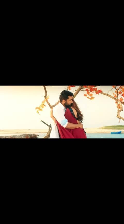 #ngk_movie #surya #song