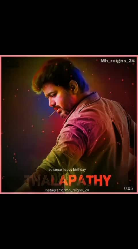 #thalapathy-fan