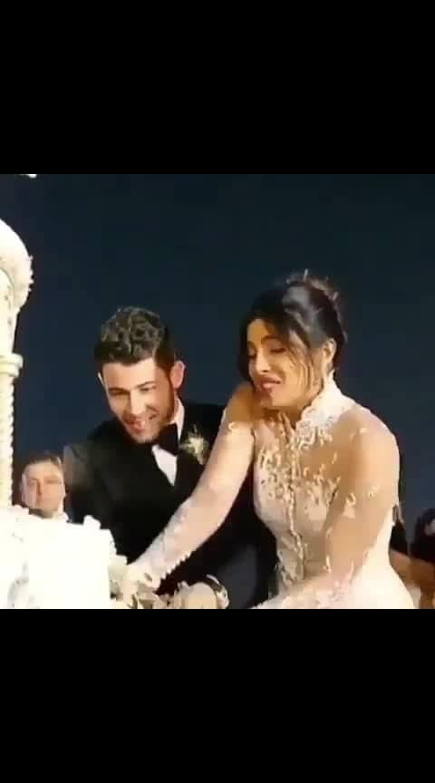 #weddingday #2019
