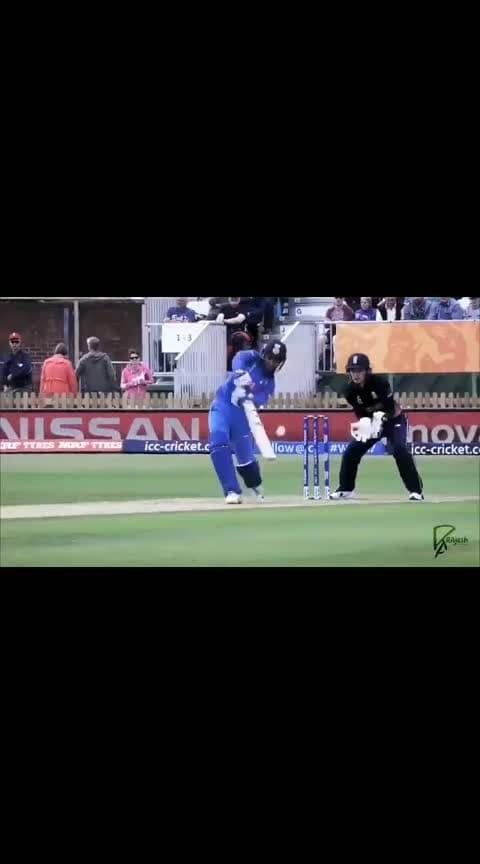 #cricketlovers #
