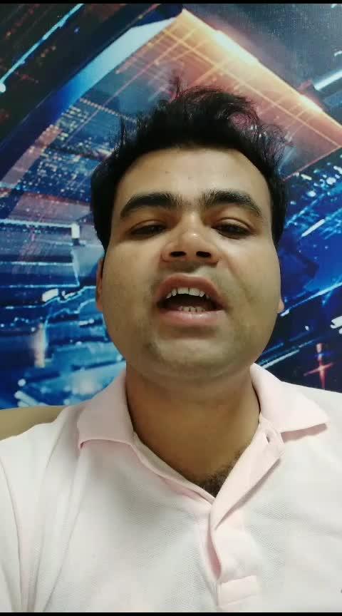 समाजवादी पार्टी के सांसद आज़म खान भू माफिया घोषित। #samajwadiparty #azamkhan #rampur #bjp #bjpsarkar #akhileshyadav #roposo #roposonews #news #uttarpradesh