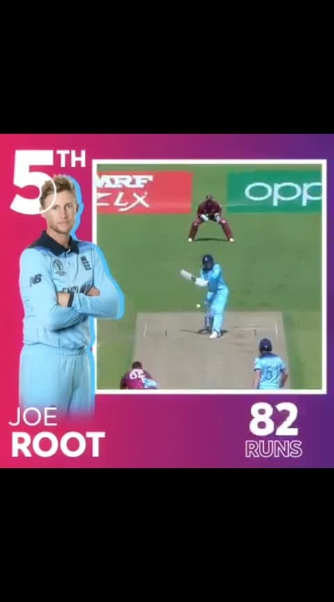 #rohitsharma #davidwarner #shakibalhasan #kanewilliamson #root #teamindia #australia #bangladesh #newzealand #england #wc2019 #cwc19 #cricket #sixes #four