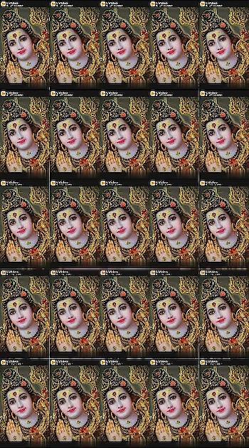 #jai---shiv--shankar--bhoenath #jai---shiv--shankar--bholenath #jay-mataji #jai---shiv--shankar--bhoenath #jai---shiv--shankar--bhoenath